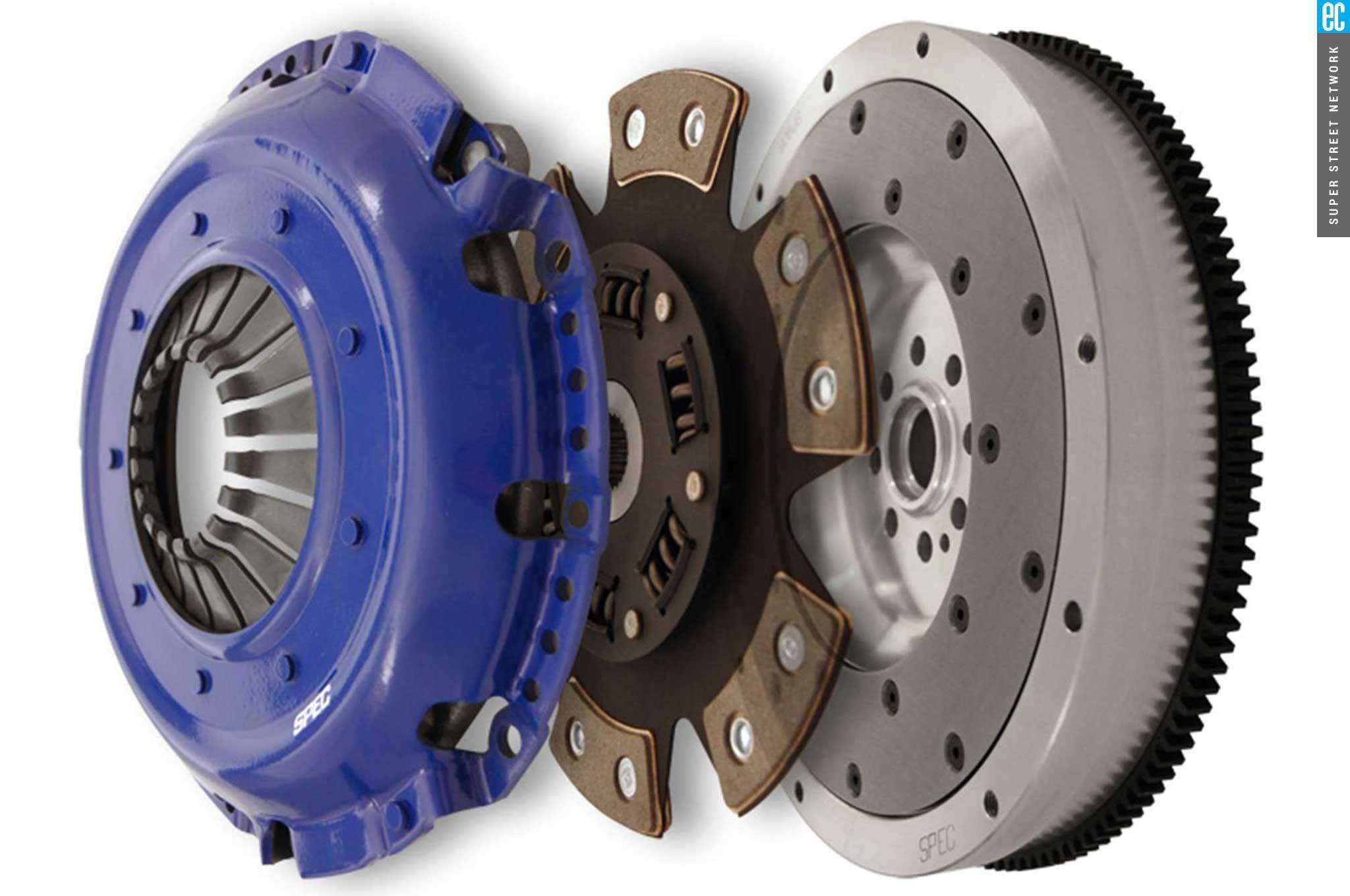 Diaphragm Clutch Diagram Clutch Disc and Brake Pad Friction Of Diaphragm Clutch Diagram