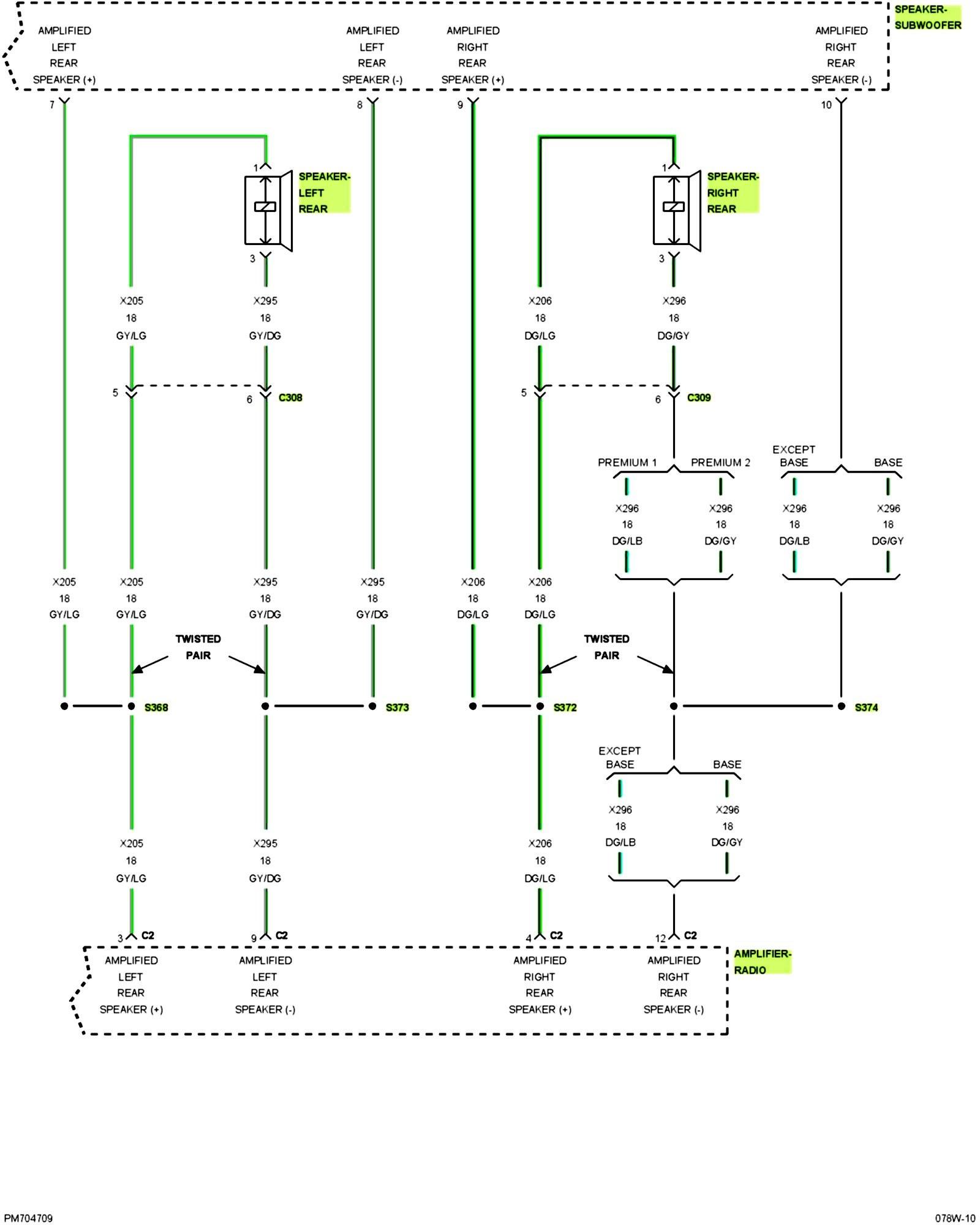 Dodge Caliber Engine Diagram Car Wiring Diagram for A 2008 Dodge Caliber Wiring Diagram for Of Dodge Caliber Engine Diagram