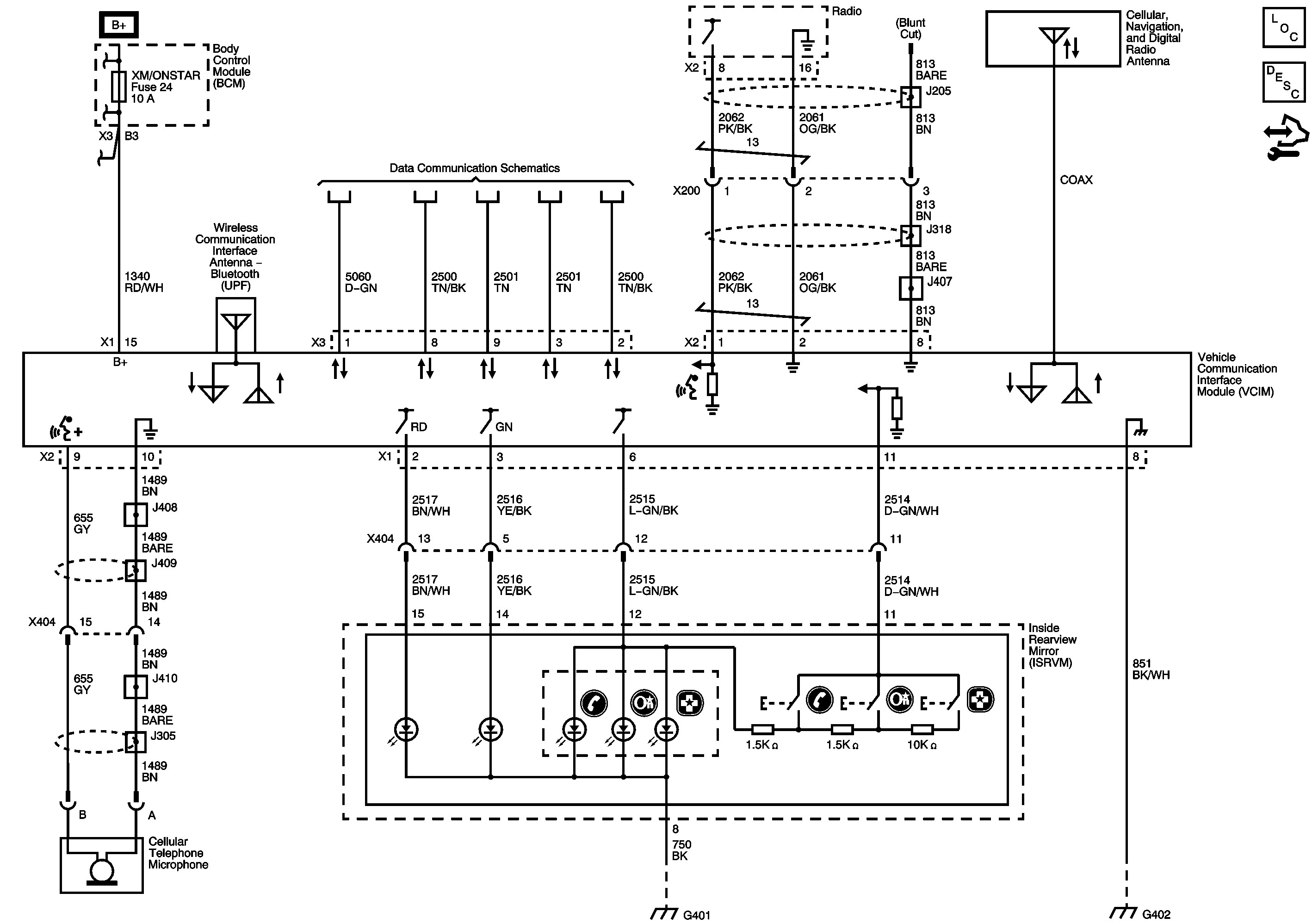 Drivetrain Diagram 4wd Star Schematics Driveline Control 4wd Driveline Control Of Drivetrain Diagram 4wd