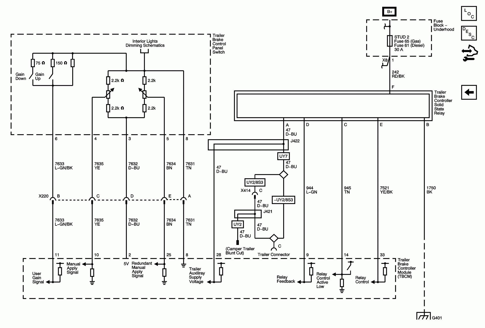Electric Trailer Brakes Wiring Diagram Wiring Diagram Trailer Brakes Refrence Tekonsharodigy2 Wiring Of Electric Trailer Brakes Wiring Diagram