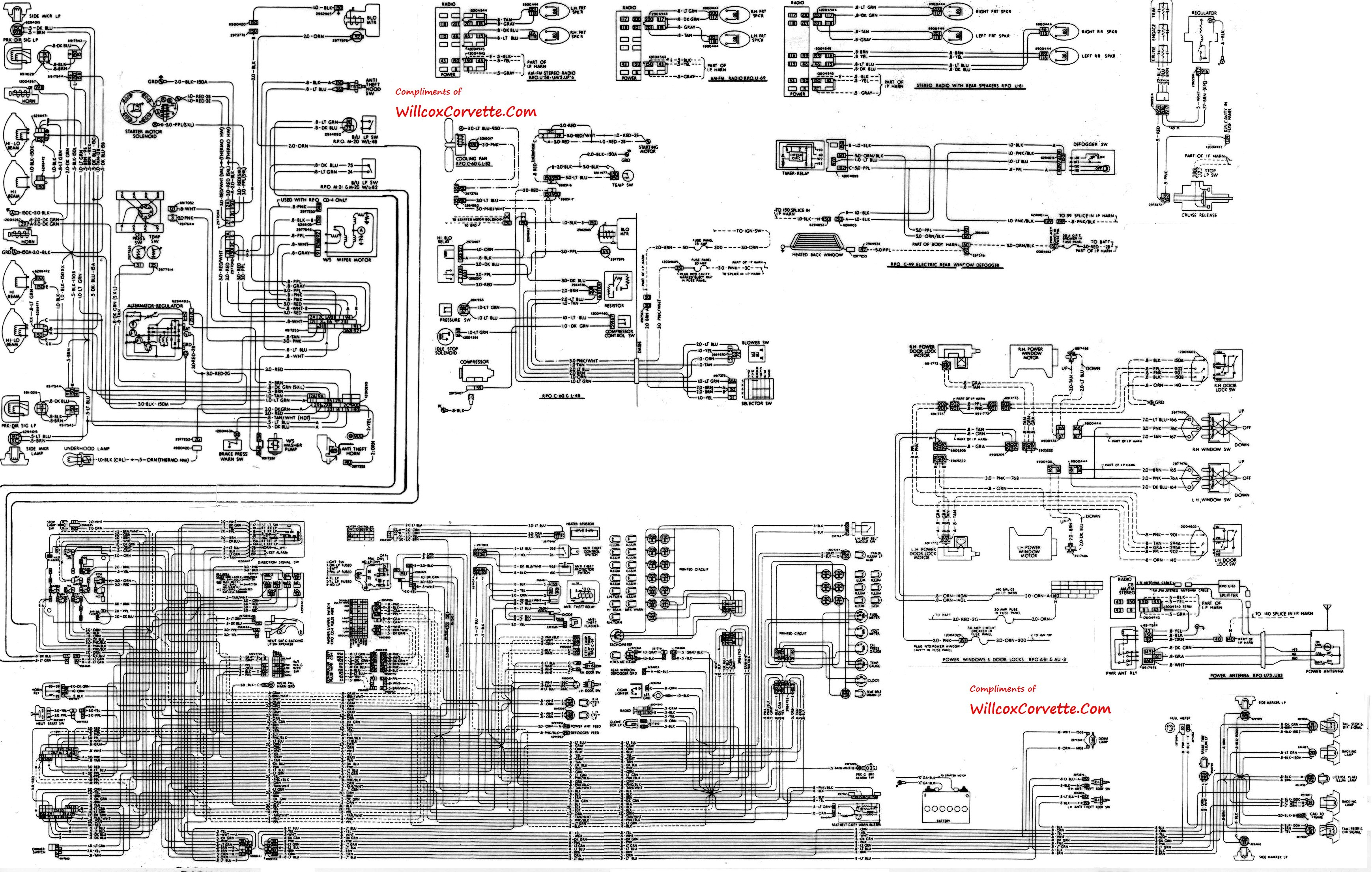 Electrical wiring diagram symbols car electrical wiring diagram electrical wiring diagram symbols electrical diagram symbols originalstylophone of electrical wiring diagram symbols car electrical wiring asfbconference2016 Gallery