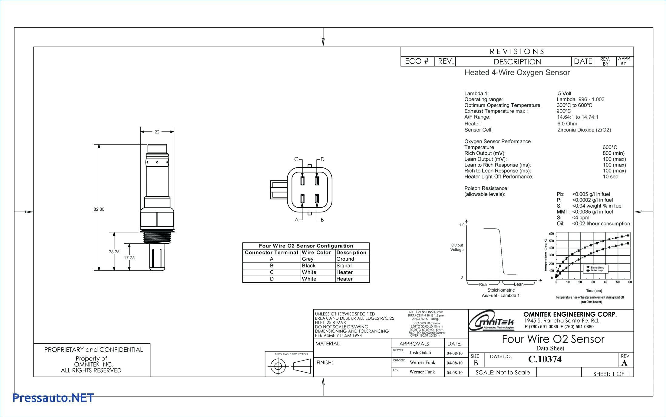 Engine Diagram Animation Subaru 2 0 Boxer Engine Diagram Wiring Data Of Engine Diagram Animation