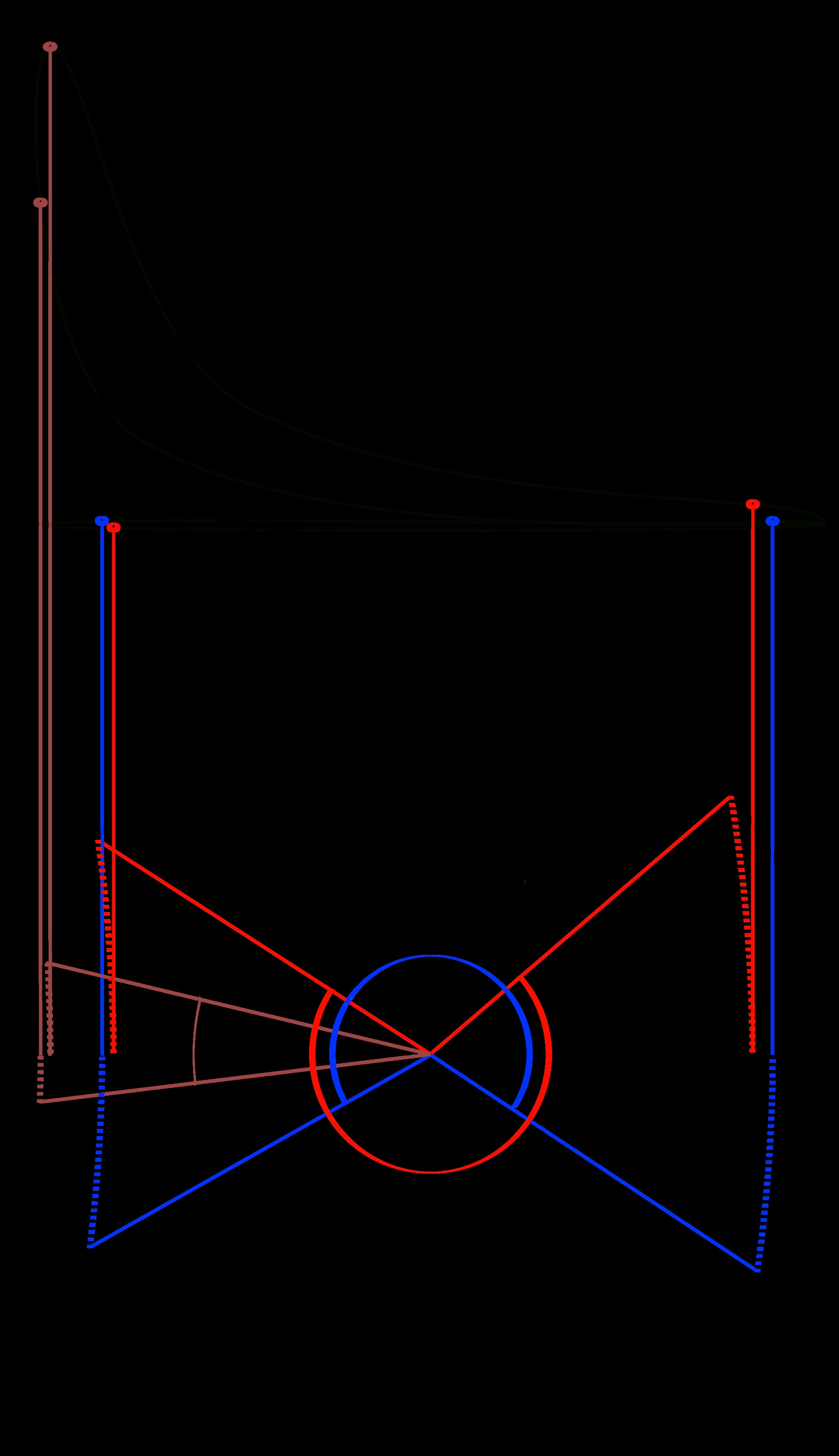 Engine Indicator Diagram File Indicator Diagram Four Stroke Selg Wikimedia Mons Of Engine Indicator Diagram