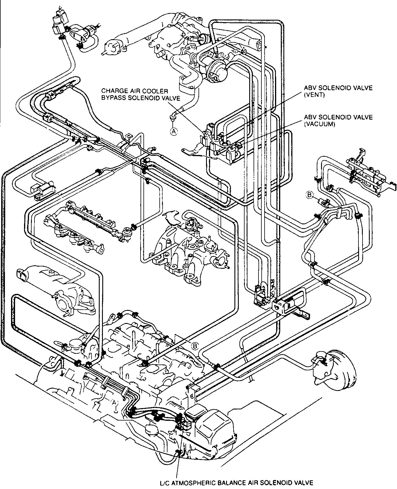 Engine Parts Diagram Ge Washer Model Wmcd2050g0wc My Wiring For Electrical Of