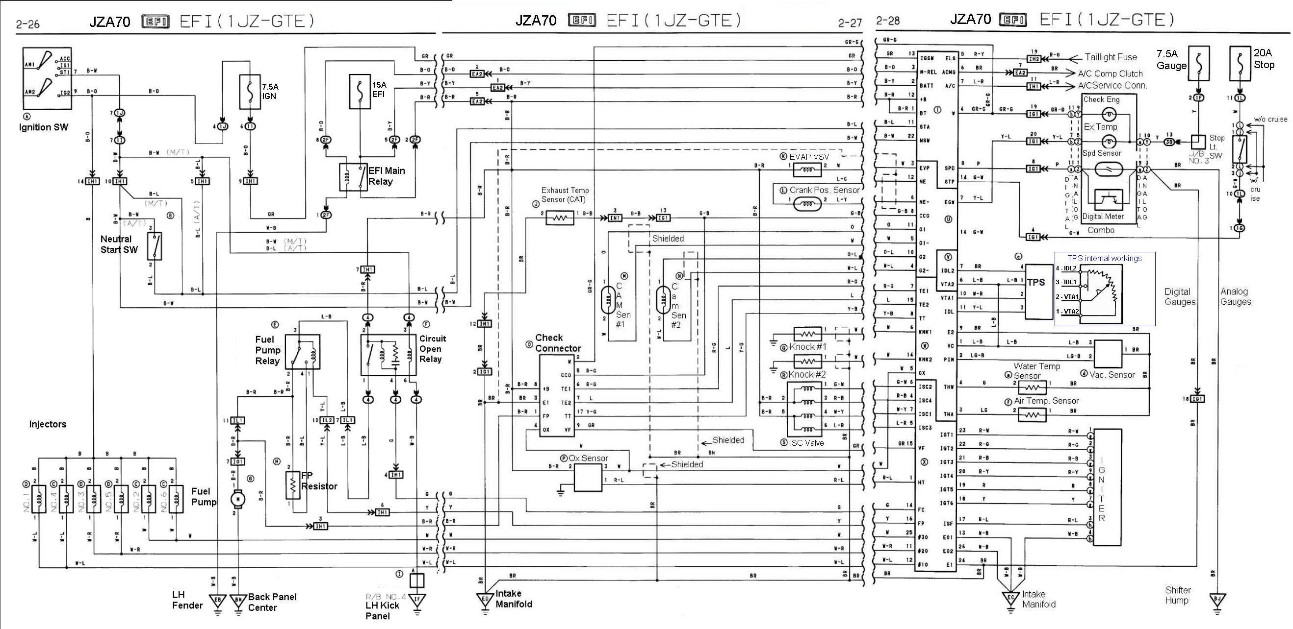 Engine Wiring Diagram 1993 Bmw 525i Engine Wiring Diagram Bmw Wiring Diagrams Instructions Of Engine Wiring Diagram