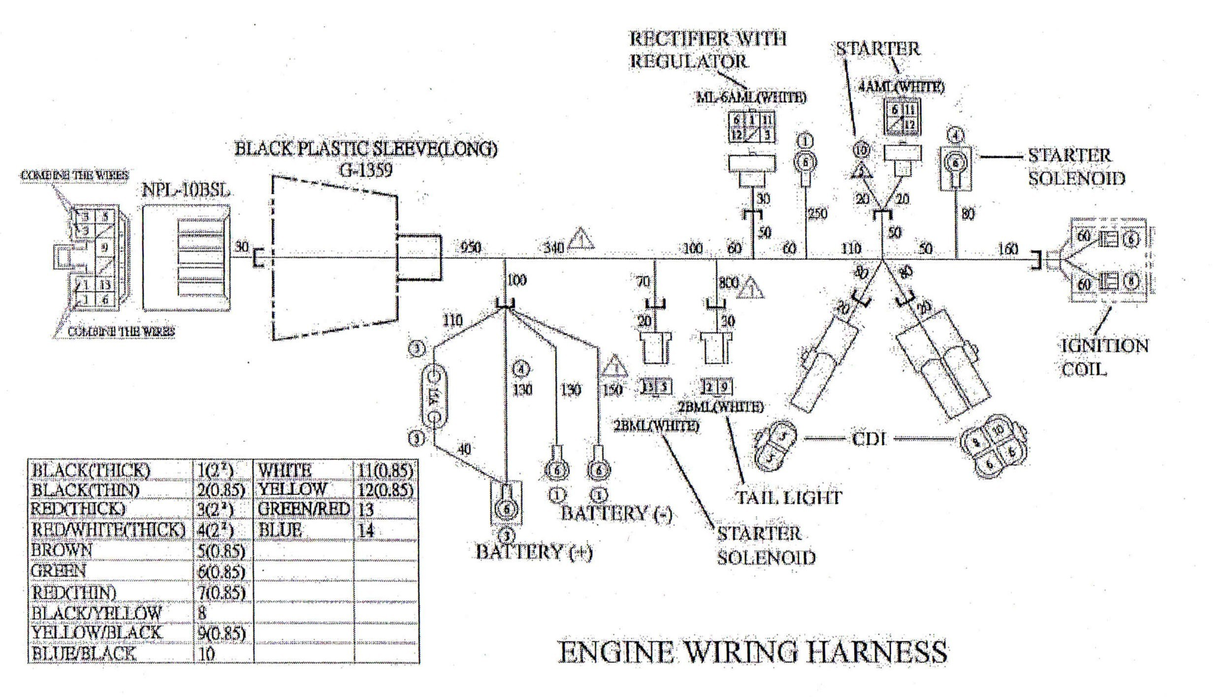 Engine Wiring Diagram Engine Schematic Diagram Unique Light Wiring Diagram Diagram – My Of Engine Wiring Diagram