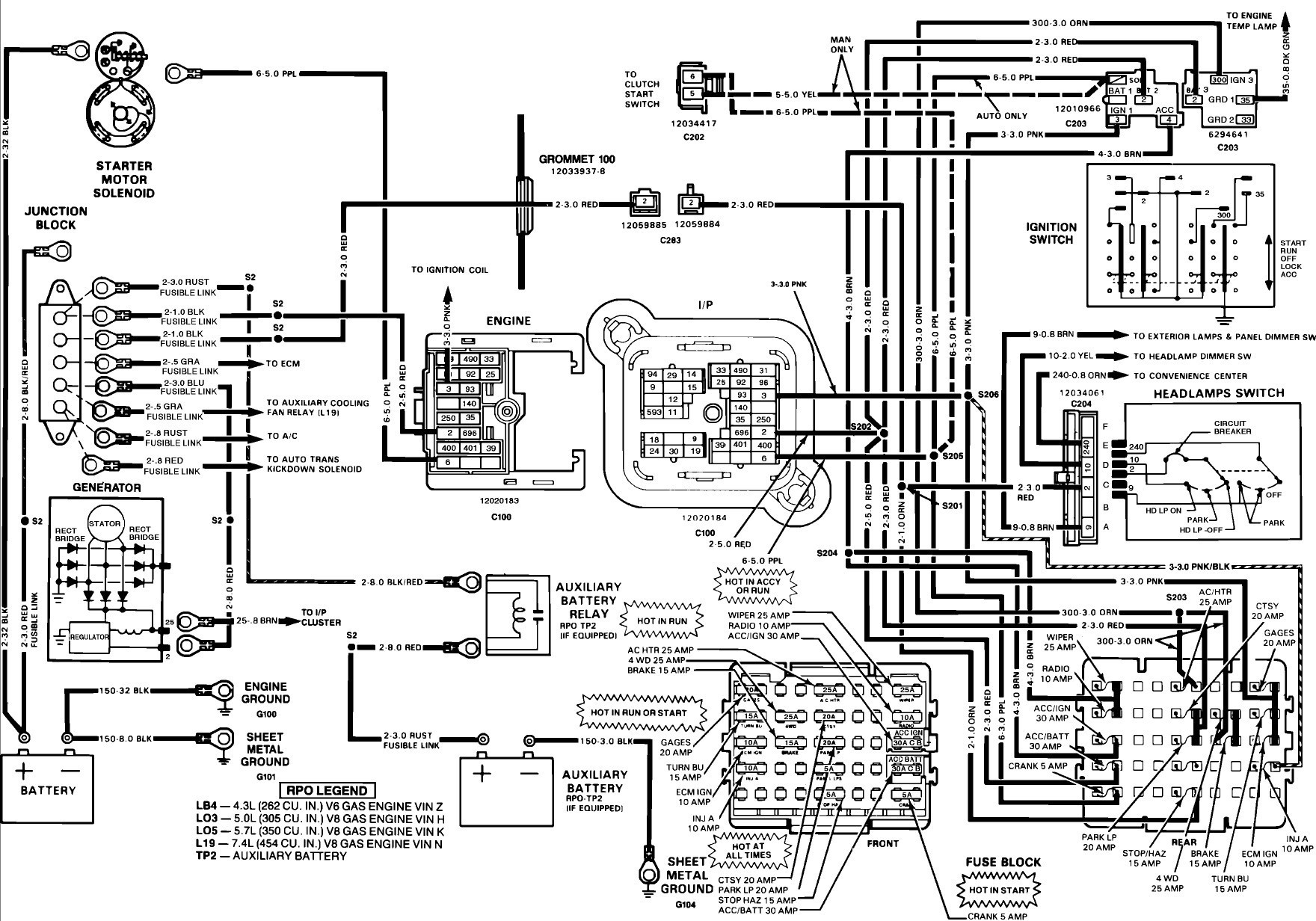 Engine Wiring Diagram Wiring Diagram Relay New Engine Schematic Diagram Electrical Of Engine Wiring Diagram