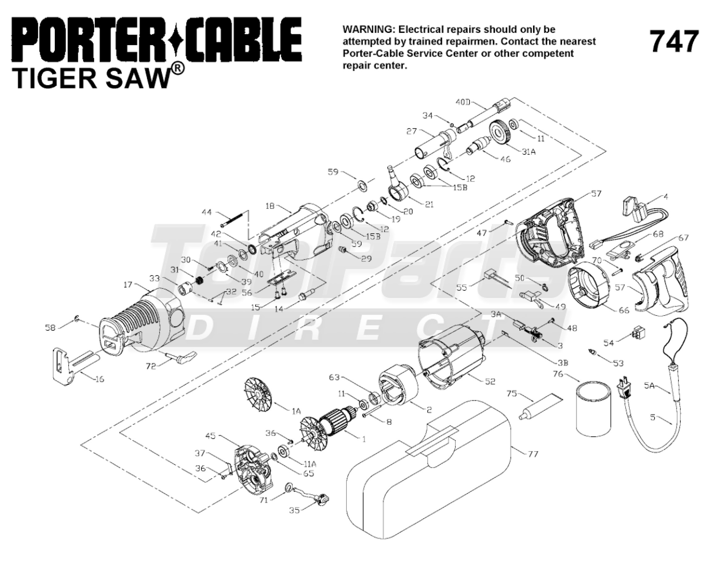 Exploded Engine Diagram Wiring Diagram for Bmw 525i Bmw Wiring Diagrams  Instructions