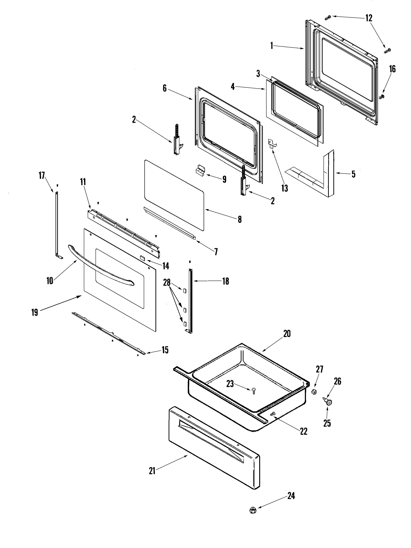 Ford Explorer Parts Diagram Door Handle Parts Diagram Older Door Handle Parts Diagram Of Ford Explorer Parts Diagram