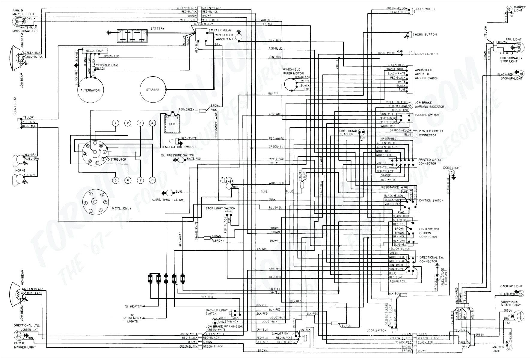 Ford F150 Wiring Harness Diagram ford F150 Trailer Wiring Harness Diagram with Wire Saleexpert Me for Of Ford F150 Wiring Harness Diagram