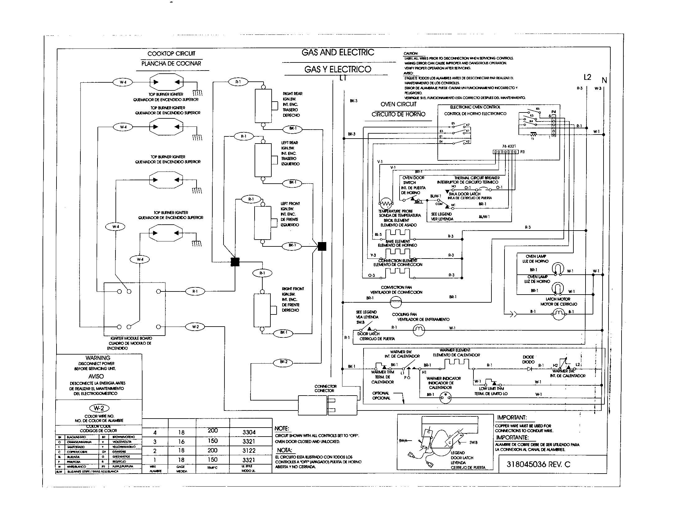 Wolf Range Wiring Diagram - Cat 3406e Ecm Wiring Diagram | Bege Wiring  Diagram | Wolf Range Wiring Diagram |  | Bege Wiring Diagram