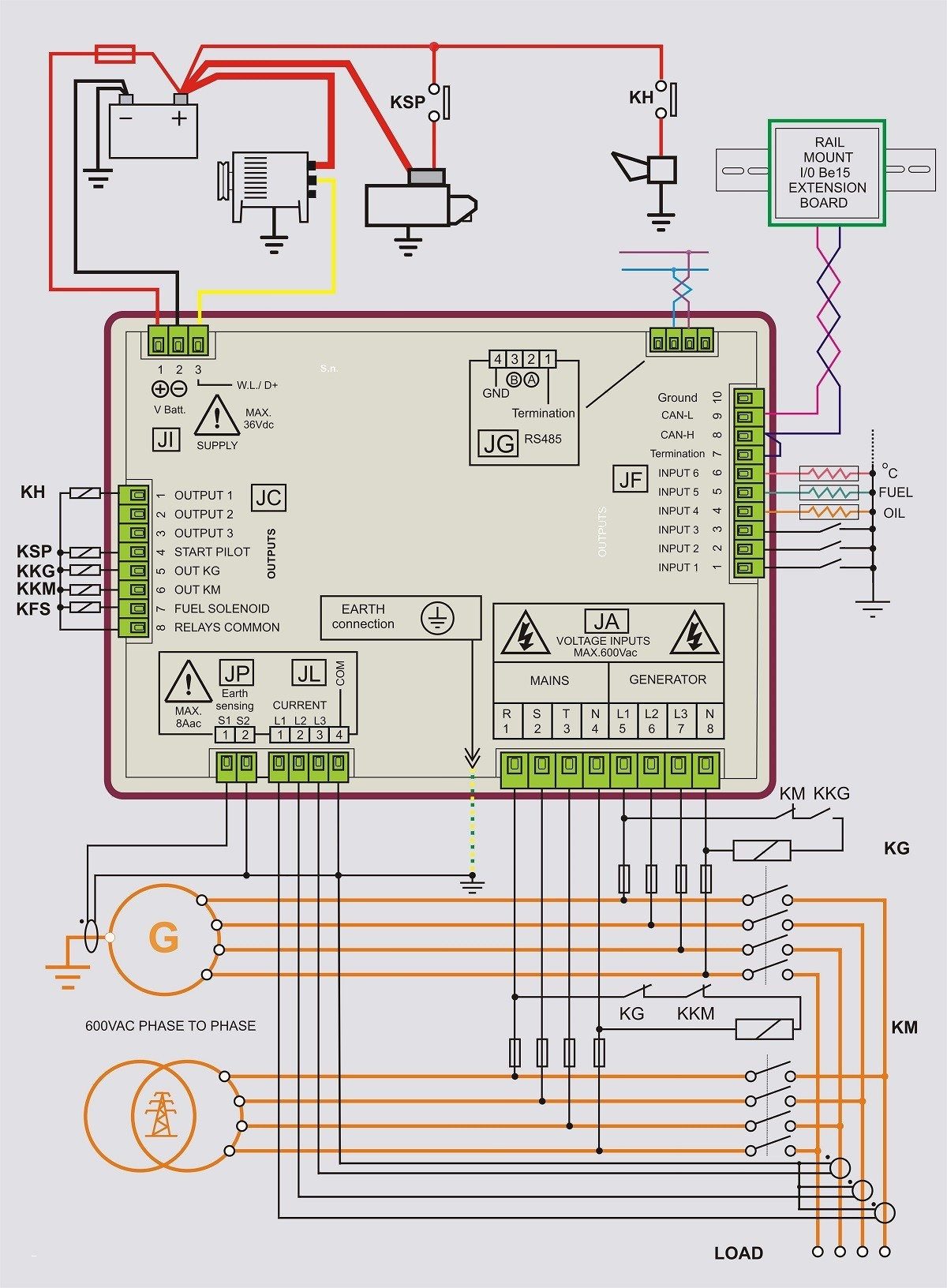 Generator Transfer Switch Wiring Diagram Generac Automatic Transfer Switch Wiring Diagram Of Generator Transfer Switch Wiring Diagram