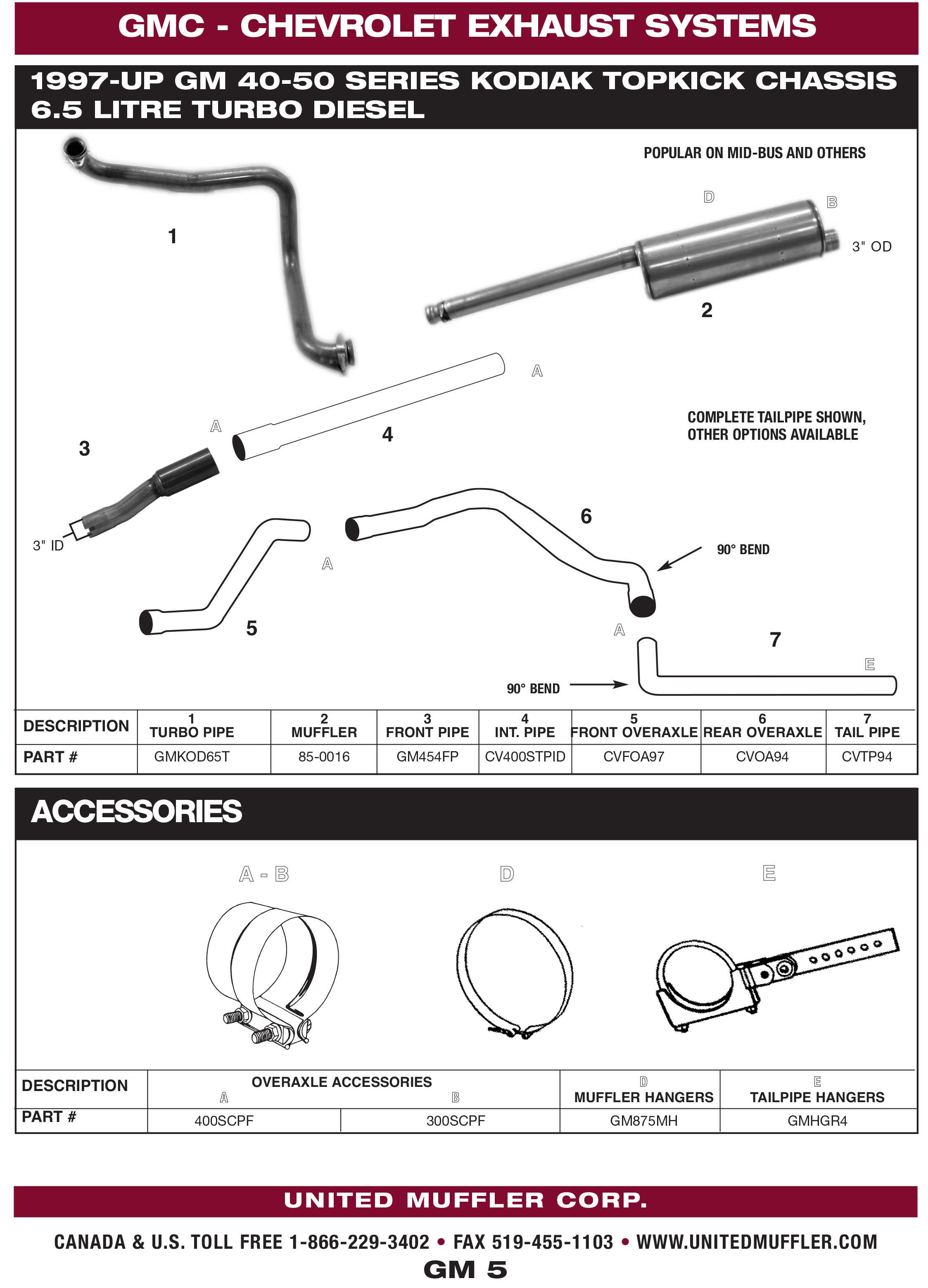 Gm Parts Diagrams with Part Numbers Chev Gmc – My Wiring DIagram