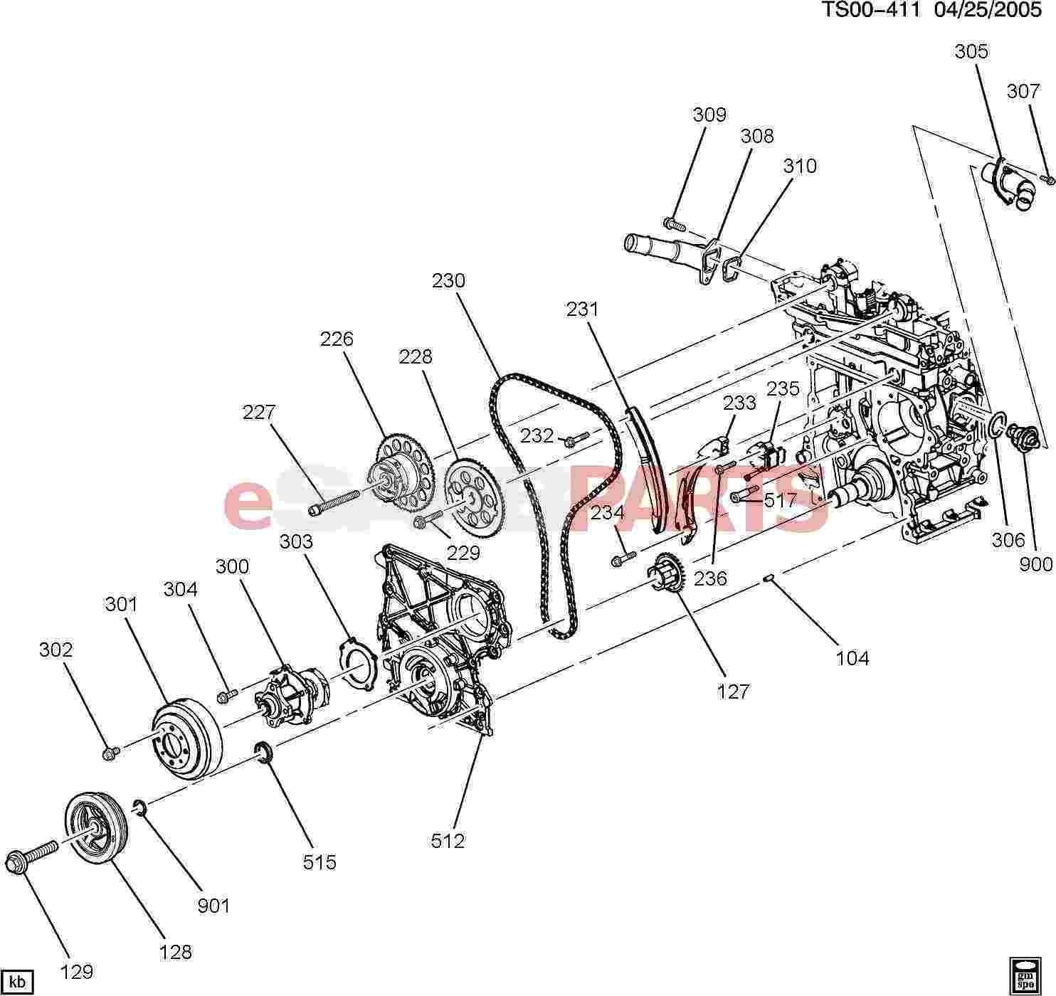 Gmc Envoy Parts Diagram ] Saab Bolt Hfh M6x1x35 17 Thd 14 2 Od 9 8 6280m Mach Of Gmc Envoy Parts Diagram
