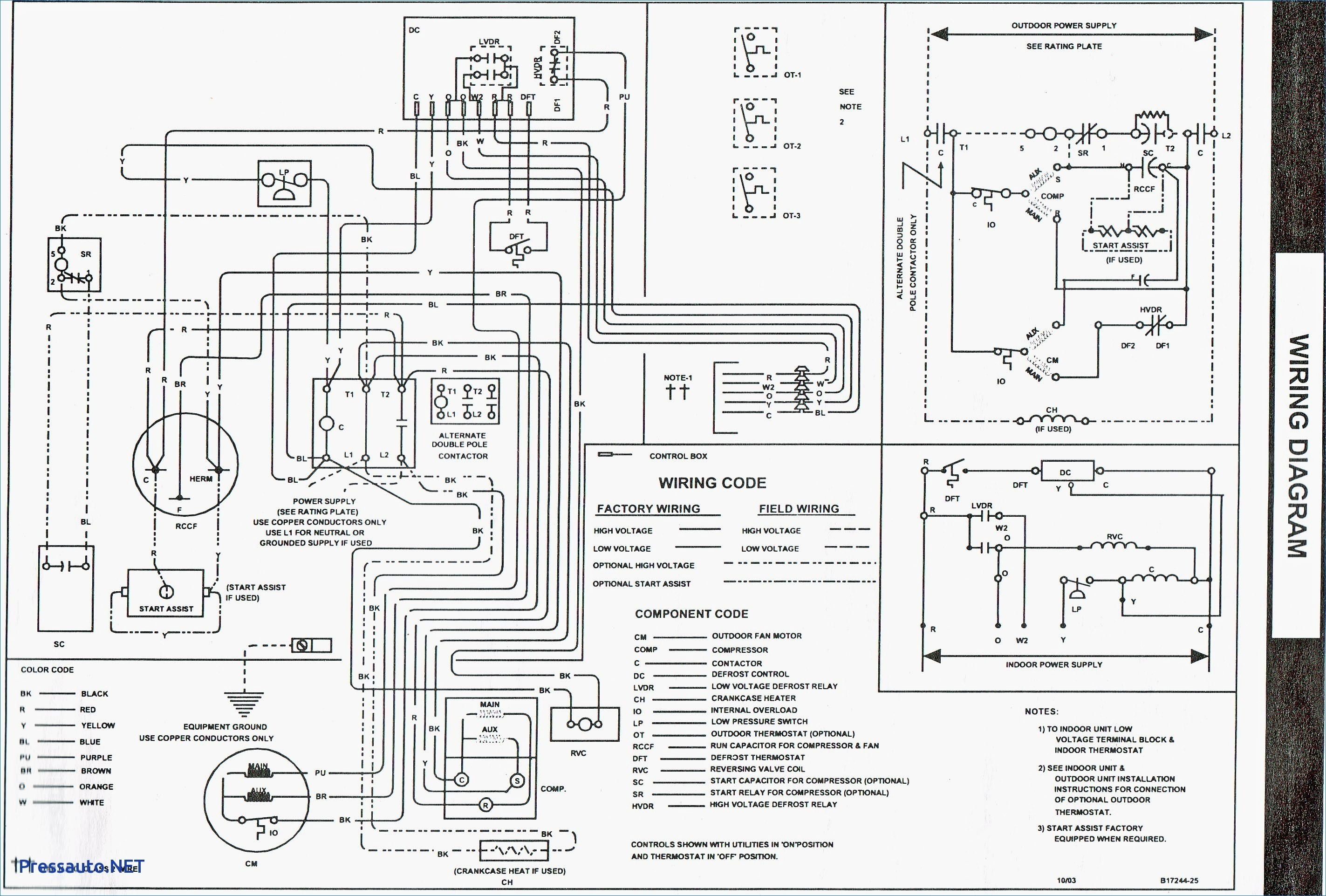 Goodman Heat Pump Wiring Diagram Goodman Air Handler Wiring Diagram Best Wiring York Diagram Of Goodman Heat Pump Wiring Diagram Goodman Air Handler Wiring Diagram New Electric Heat Wiring Diagram