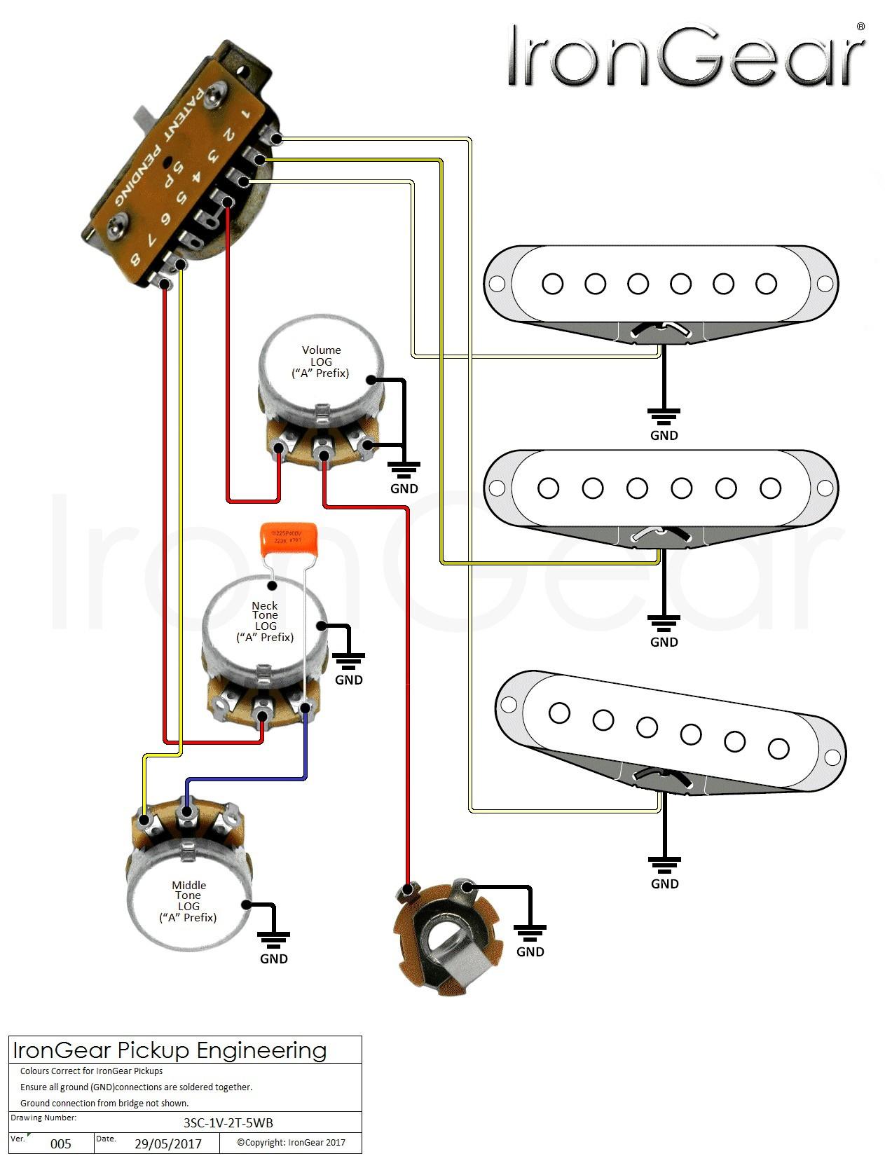 Guitar wiring diagrams 2 pickups electric guitar wiring diagram e guitar wiring diagrams 2 pickups electric guitar wiring diagram e pickup new guitar wiring diagrams of swarovskicordoba Image collections