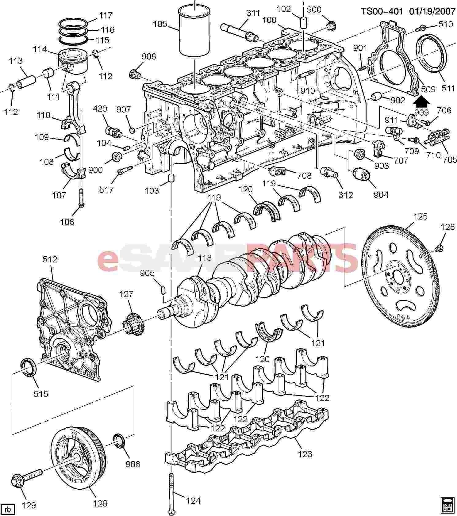 Hayward Navigator Parts Diagram 2001 Saab 9 5 Wiring Diagram Saab