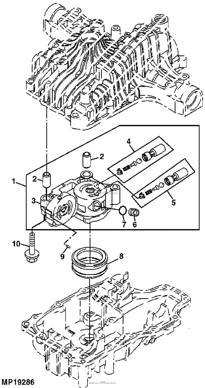 Hayward Navigator Parts Diagram Amazing Parts Valves Model Sink Faucet Ideas Noktonfo Of Hayward Navigator Parts Diagram