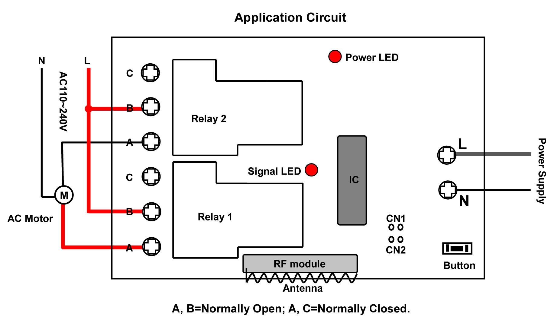 Hayward Super Ii Pump Wiring Diagram Hayward Pool Pump Wiring Schematic  Wiring solutions Of Hayward Super
