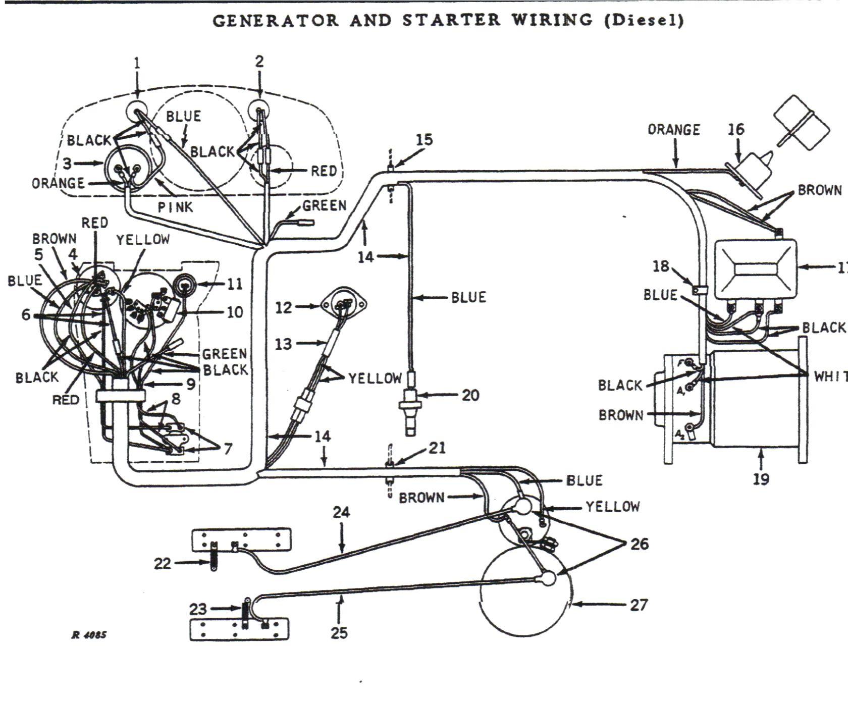 Hayward Super Ii Pump Wiring Diagram Pool Schematic Solutions Of
