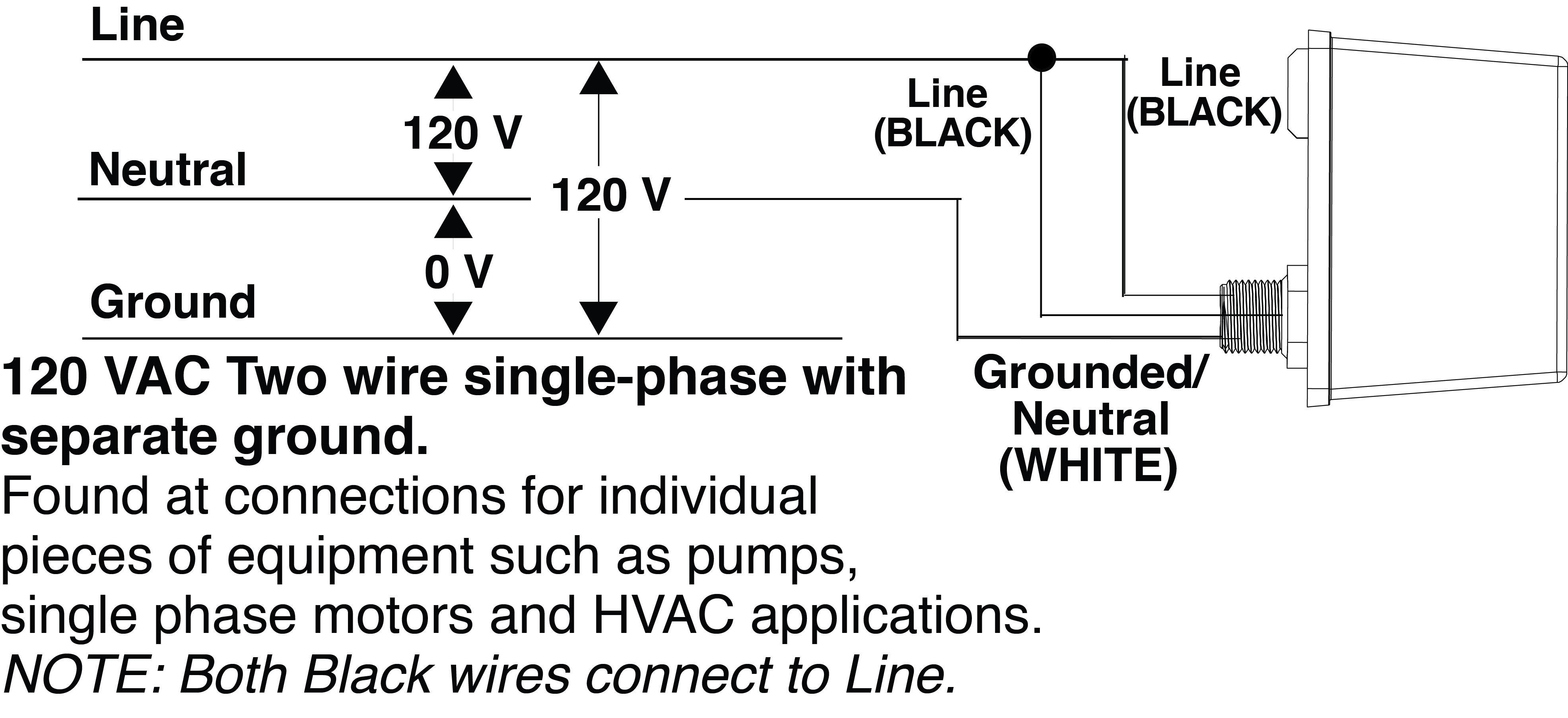 Hayward Super Ii Pump Wiring Diagram Hayward Pool Pump Wiring