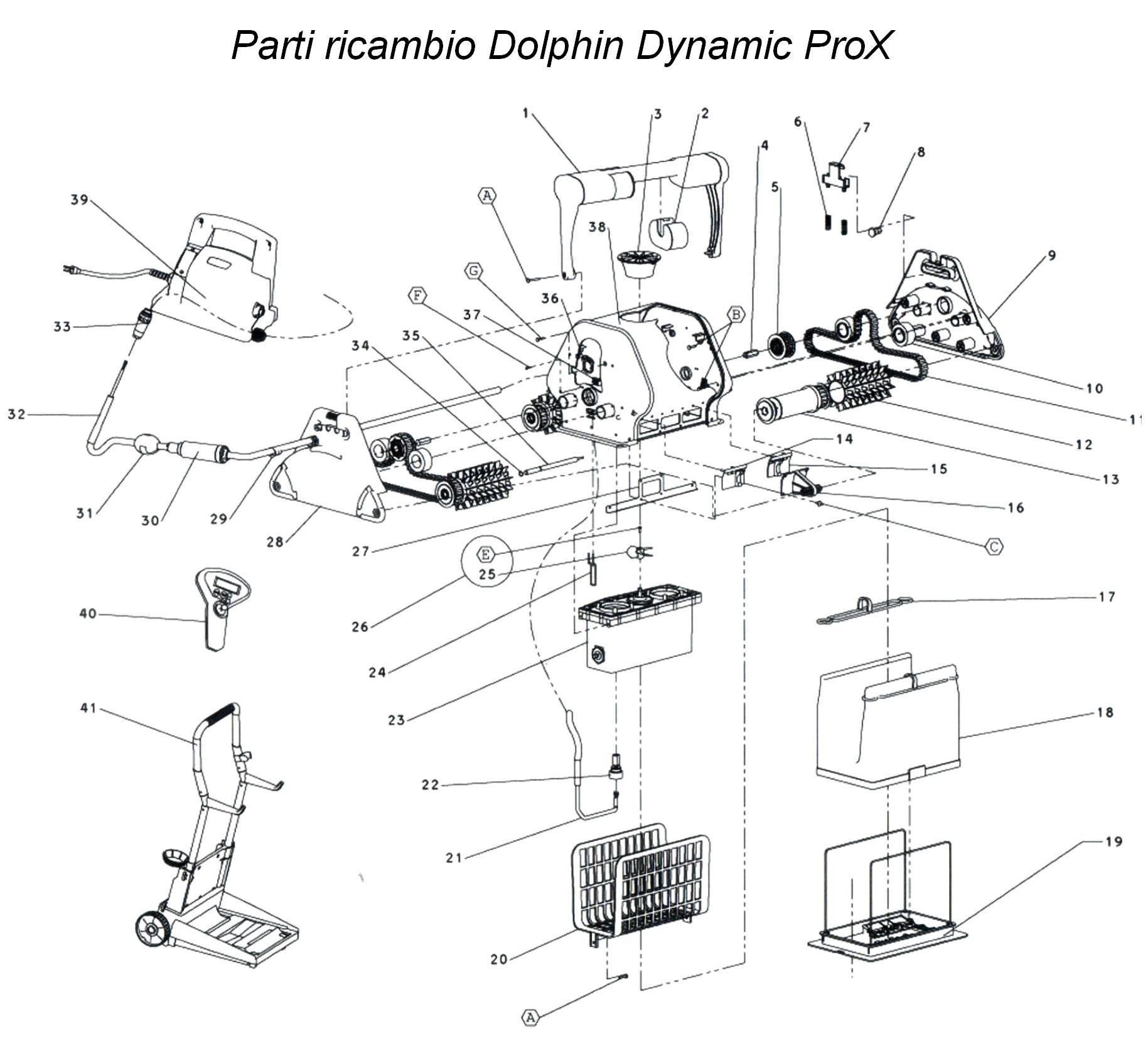hayward super ii pump wiring diagram hayward pool pump wiring rh detoxicrecenze com
