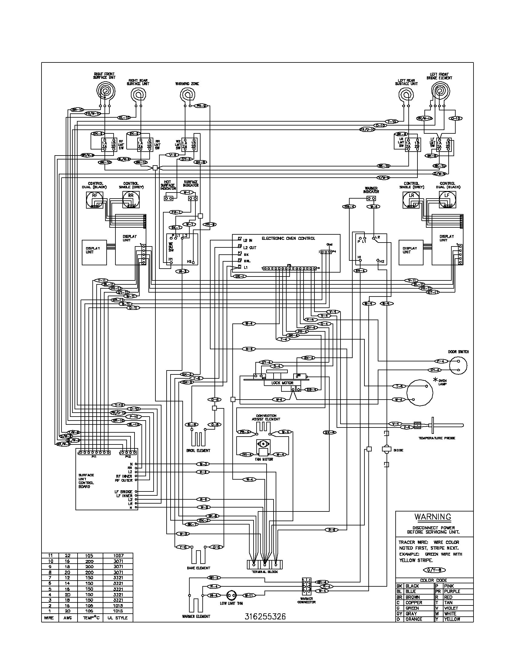 Heat Sequencer Wiring Diagram Electric Heat Furnace Wiring Diagram Inspirationa Heat Sequencer Of Heat Sequencer Wiring Diagram