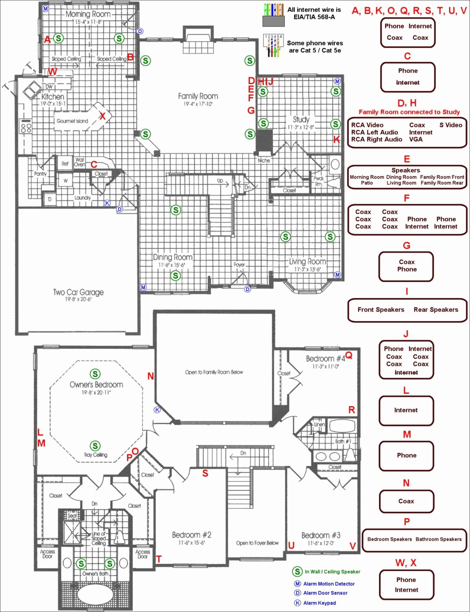 Home Electrical Wiring Diagrams Diesel Generator Control Panel Homegeneratorcontrolpanelwiringdiagramjpg Diagram For House Originalstylophone Of