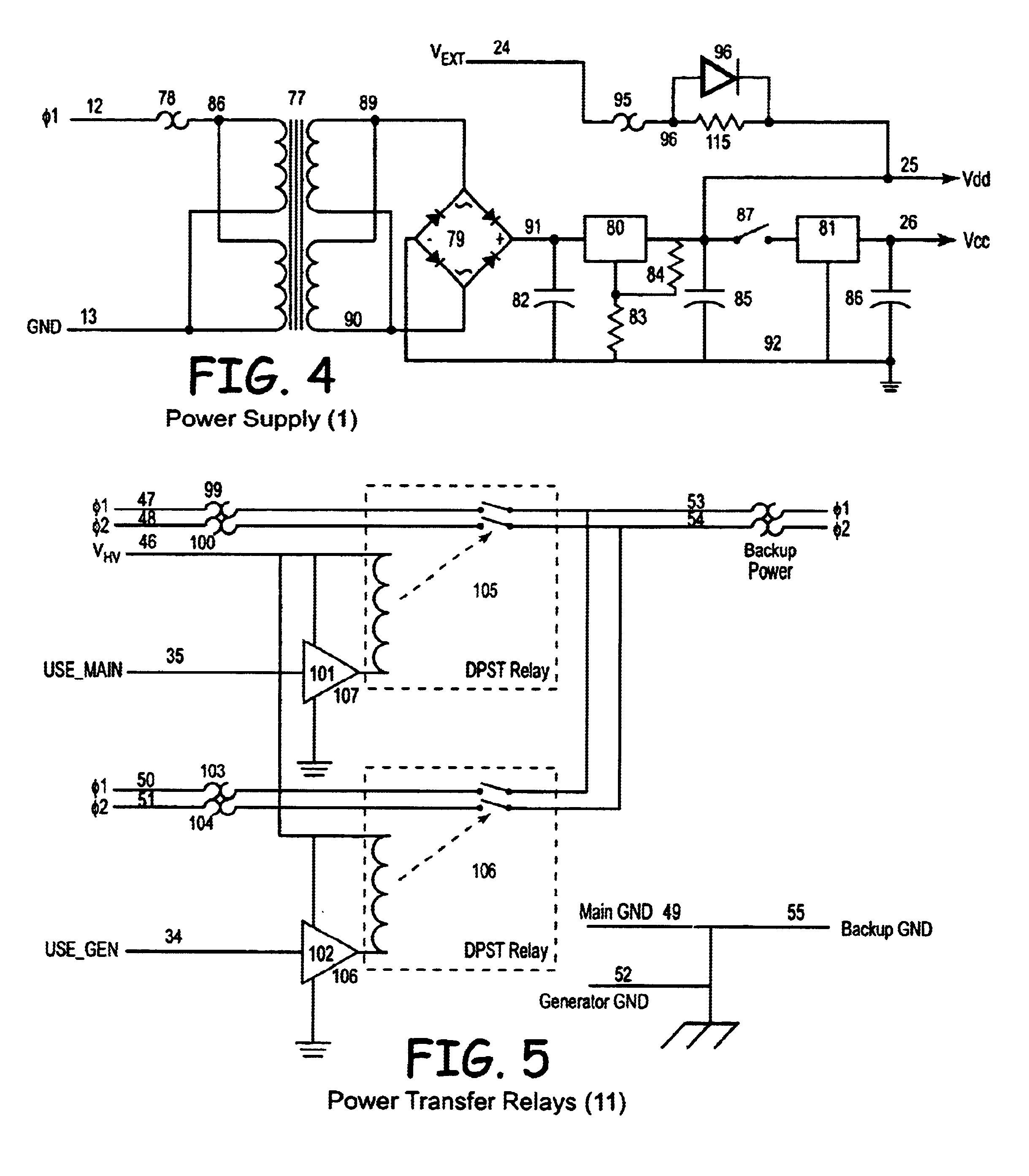 Home Generator Transfer Switch Wiring Diagram Automatic Transfer Switch Wiring Diagram Pdf Best Generac 200 New Of Home Generator Transfer Switch Wiring Diagram