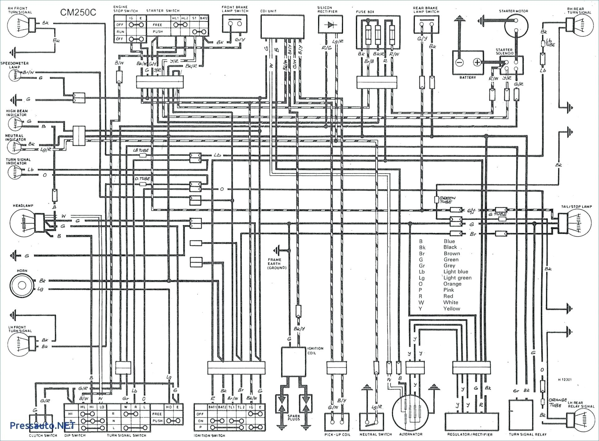 Honda C70 Wiring Library C70e Diagram Engine Diagrams Instructions