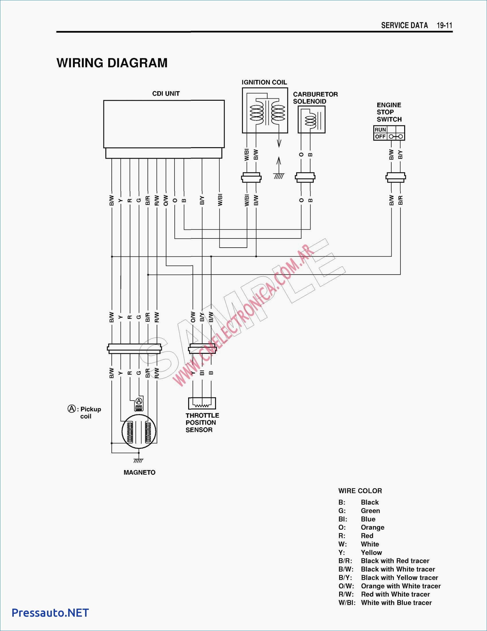 ED3C8 Wiring Diagram Of Motorcycle Honda Tmx 155 | Wiring ResourcesWiring Resources