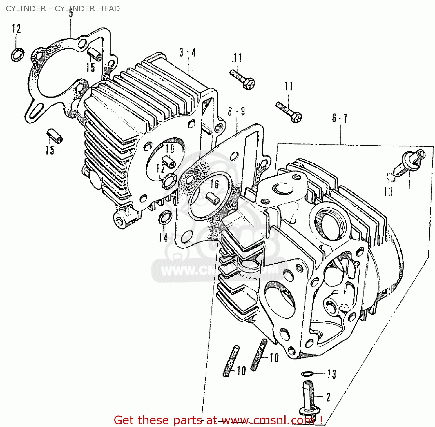 honda cd70 engine diagram engine valve timing diagram to