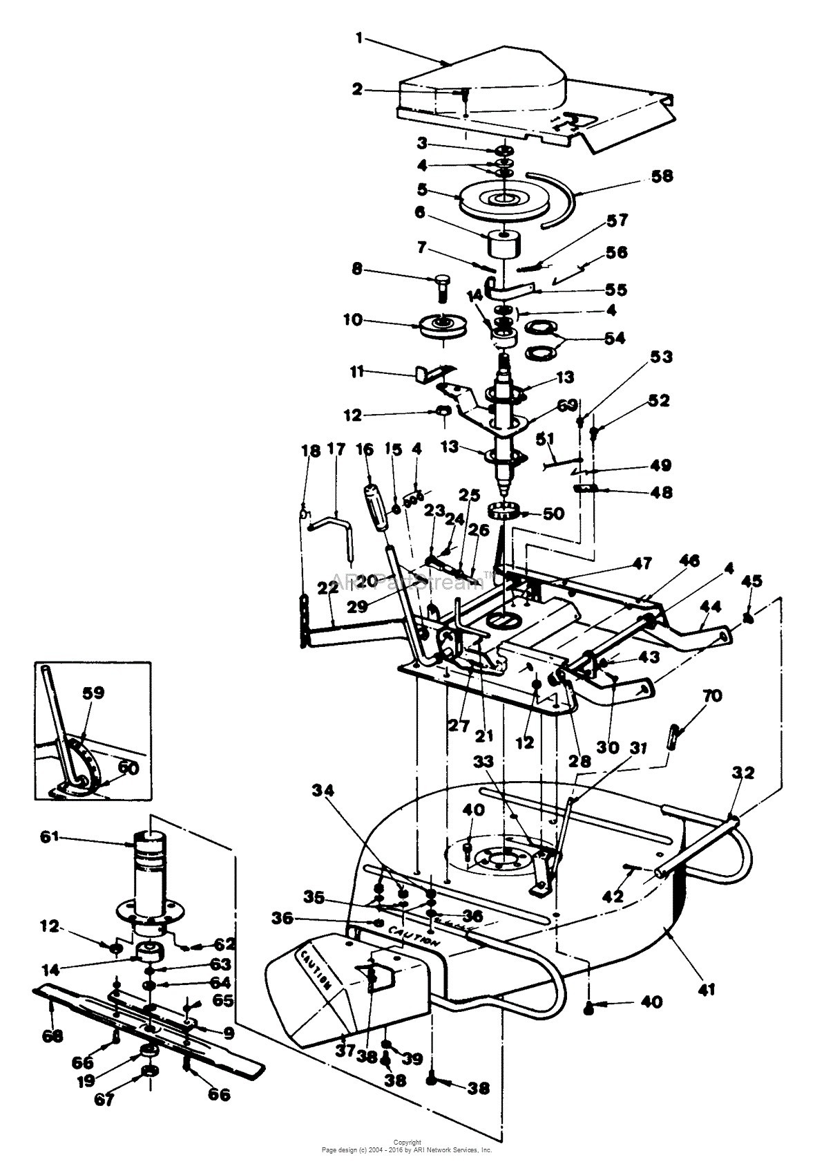 honda gcv160 engine parts diagram honda gc160 parts