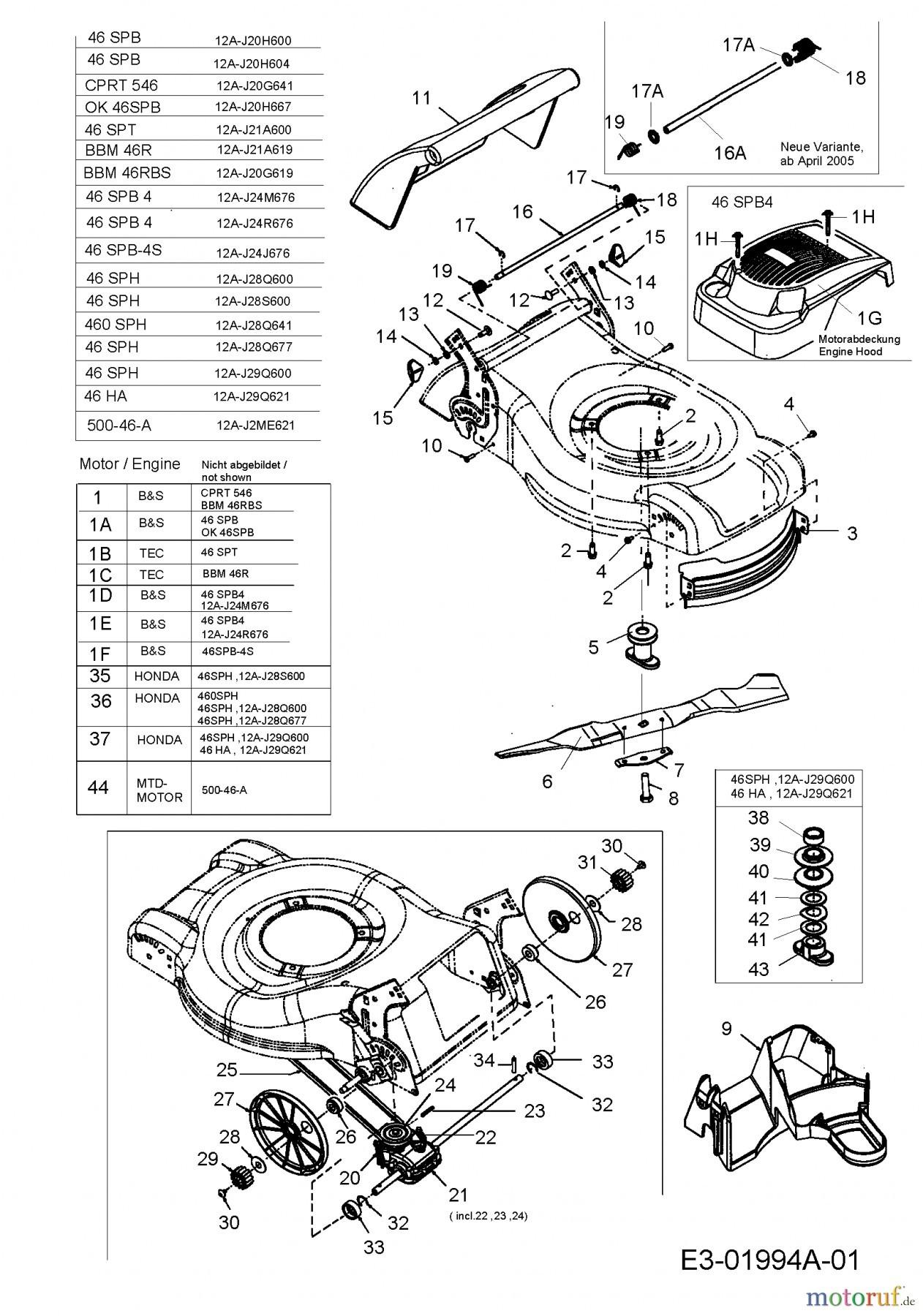Honda Civic Exhaust System Diagram