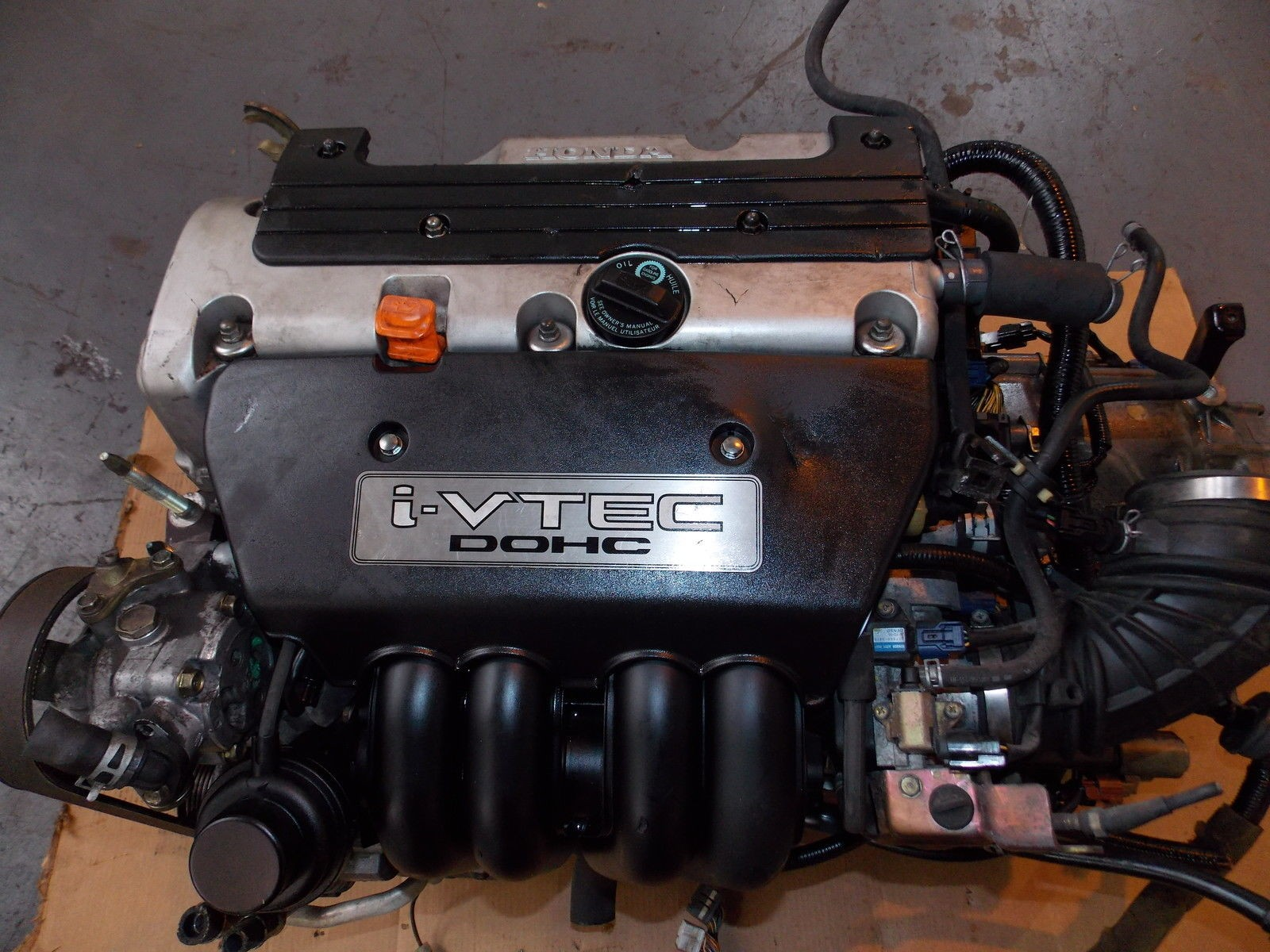 Honda Vtec Engine Diagram K20 Swap to A 95 Civic Hatch Honda Tech Honda forum Discussion Of Honda Vtec Engine Diagram