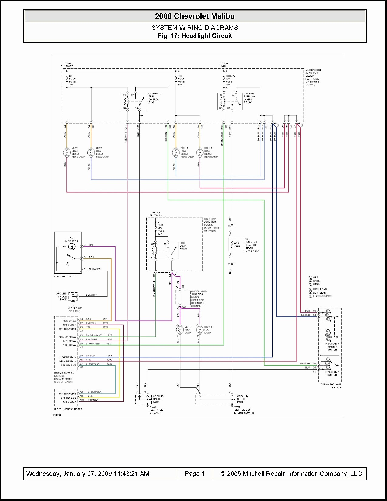 Hyundai Santa Fe Wiring Diagram Solutions Mp3 03 Headlight Switch Example