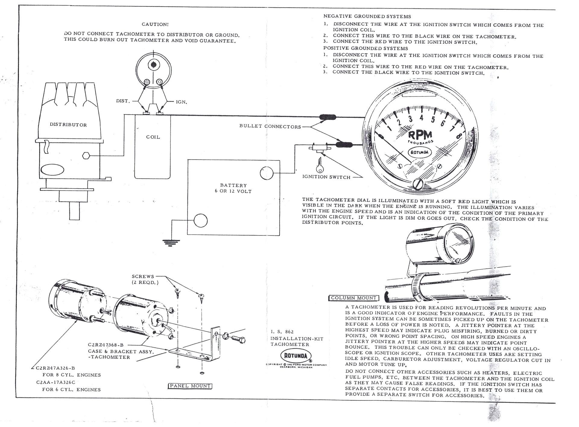 1999 Rav4 Fuel Gauge Wiring Diagrams Not Lossing Diagram Auto Meter Isuzu Rodeo Amazing Vdo Gas