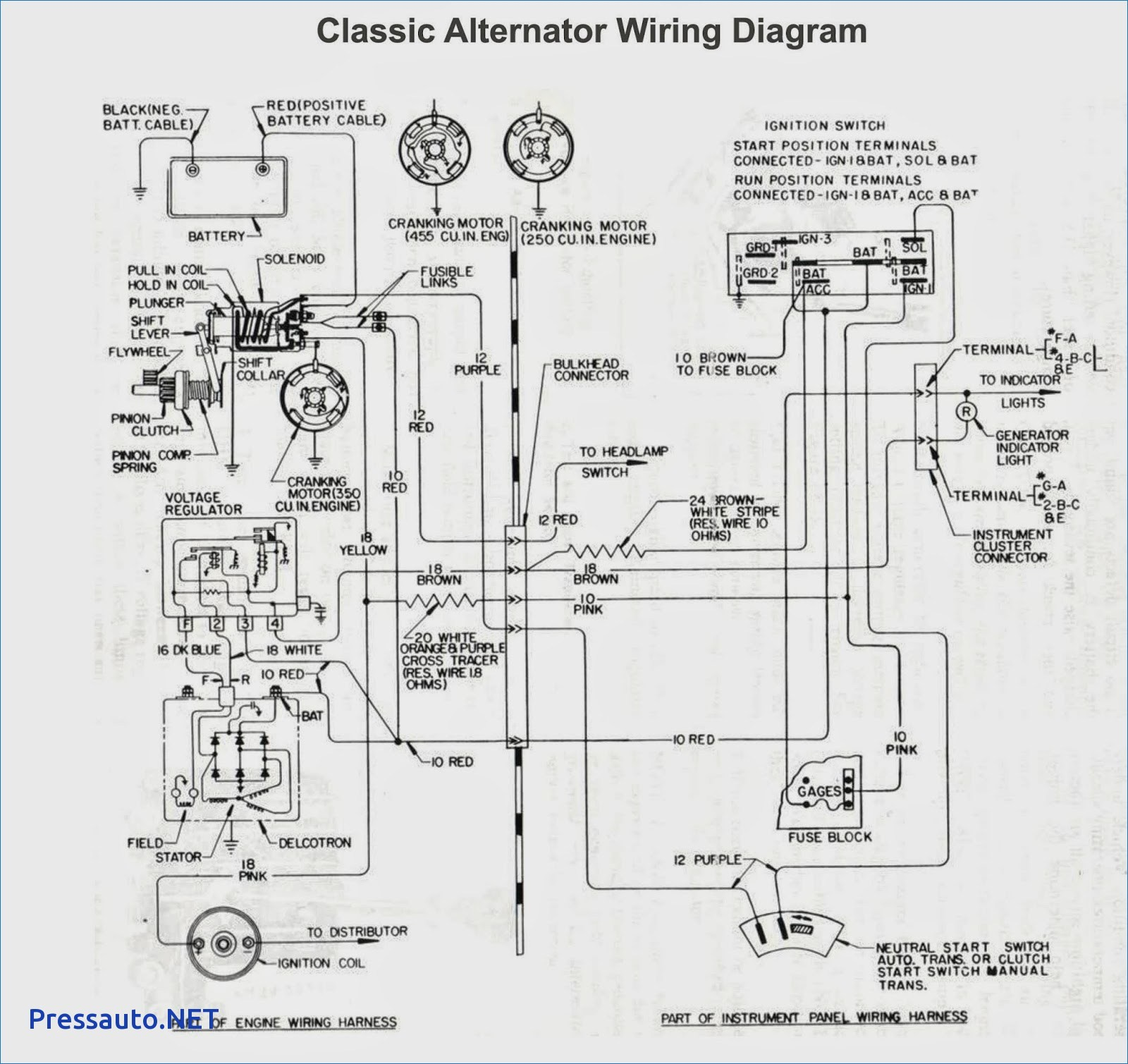 Isuzu Rodeo Engine Diagram Volvo Wiring Diagrams My 350 Harness S13 Chassis Of