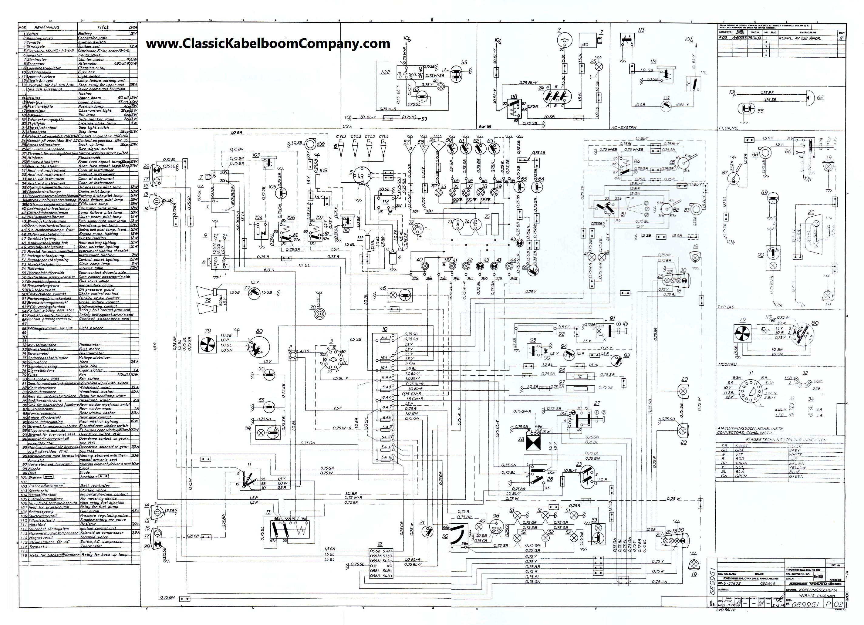 Isuzu Rodeo Engine Diagram Volvo 122 Wiring Diagram Wiring Diagram Of Isuzu Rodeo Engine Diagram