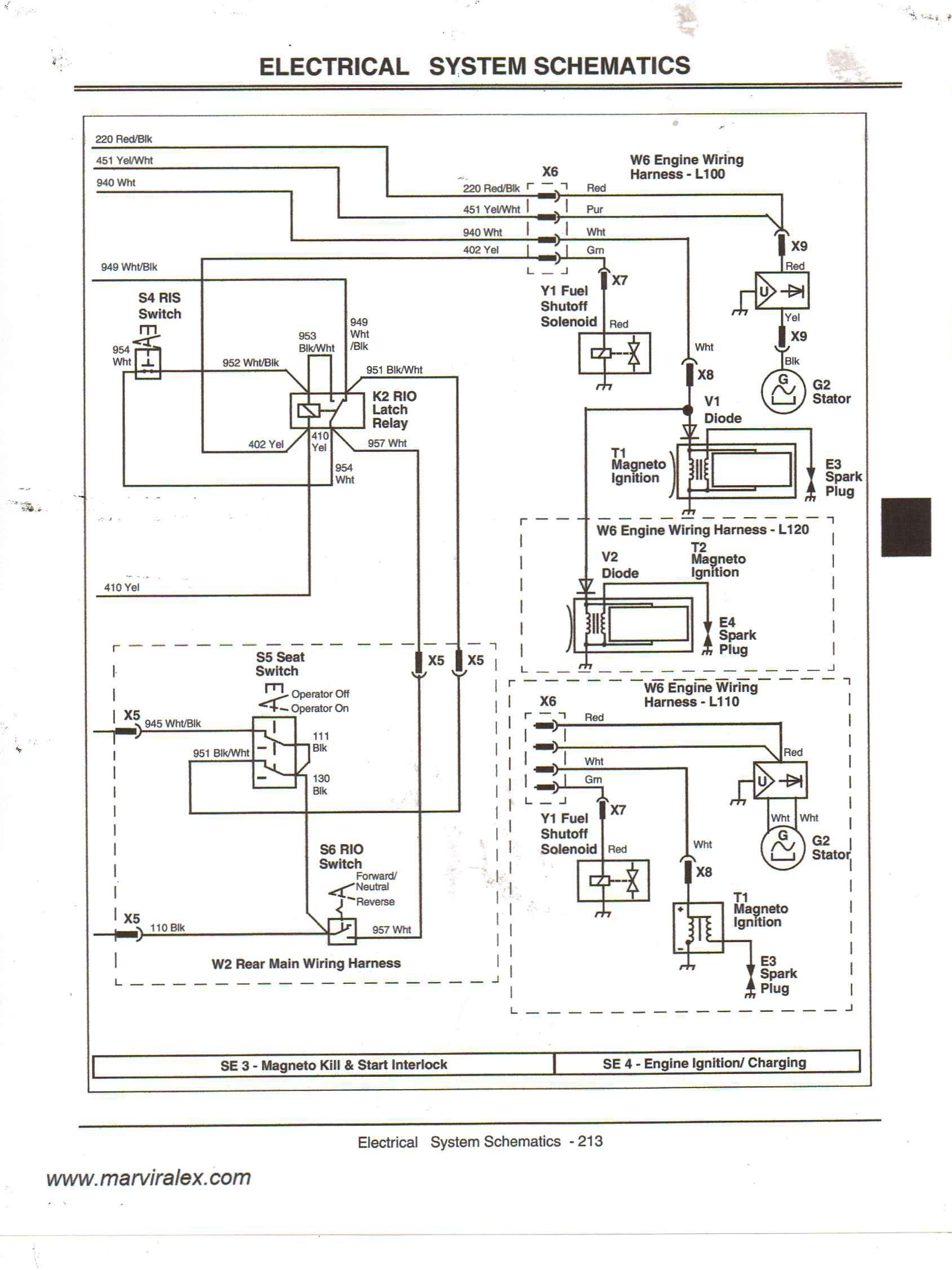 John Deere Gator Engine Parts Diagram John Deere Wiring Diagram John Deere Gator Revised Part Diagram John Of John Deere Gator Engine Parts Diagram