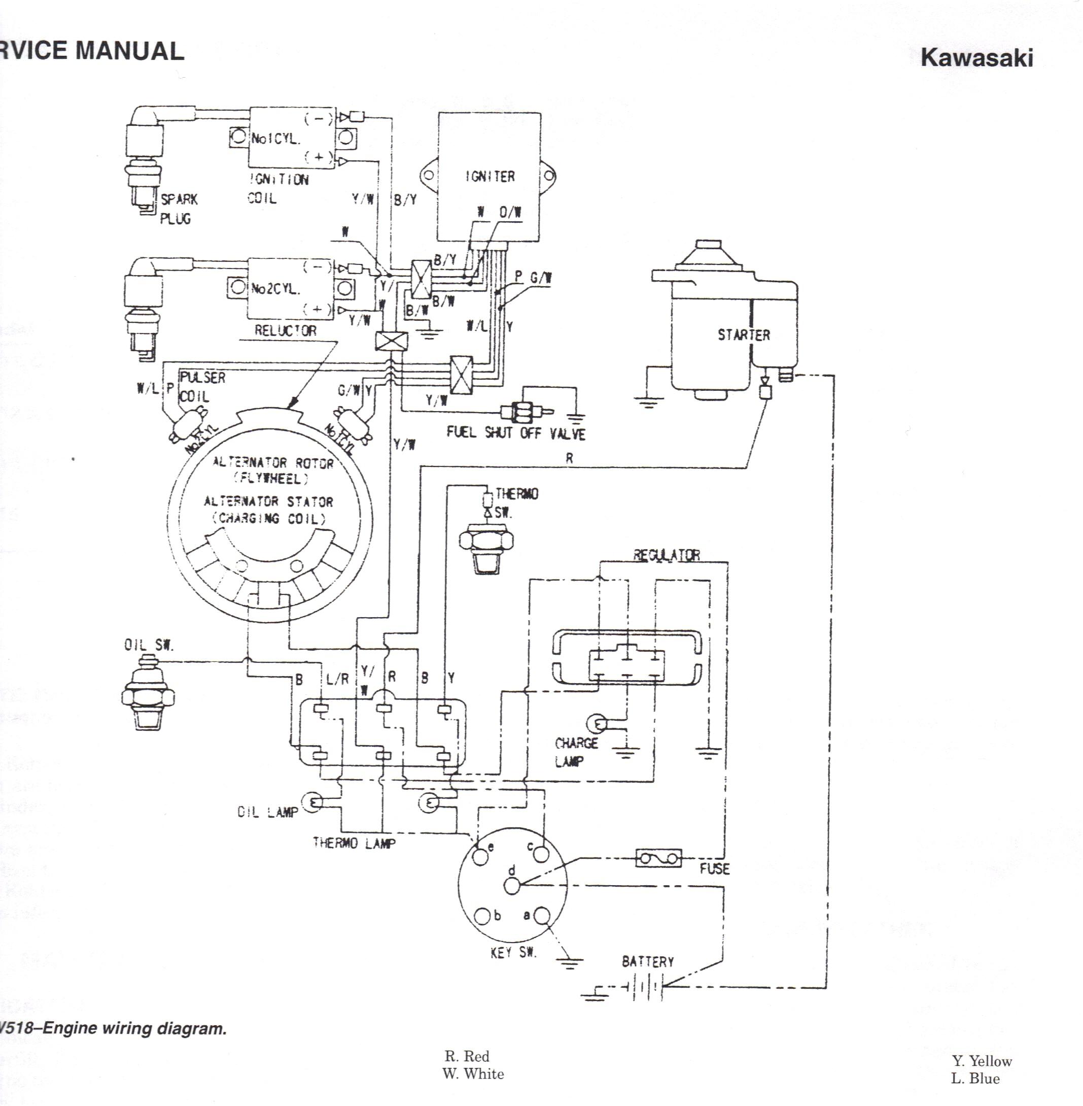 Jd 325 Wiring Schematic Circuit And Diagram Hub \u2022 John Deere 60 345:  Wiring