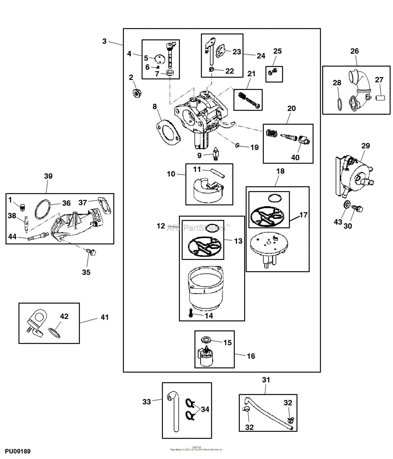 John Deere 2320 Wiring Diagram - Lexus Sc 430 Wiring Diagram - wiring-wiring .tukune.jeanjaures37.fr | John Deere 2320 Wiring Diagram |  | Wiring Diagram Resource