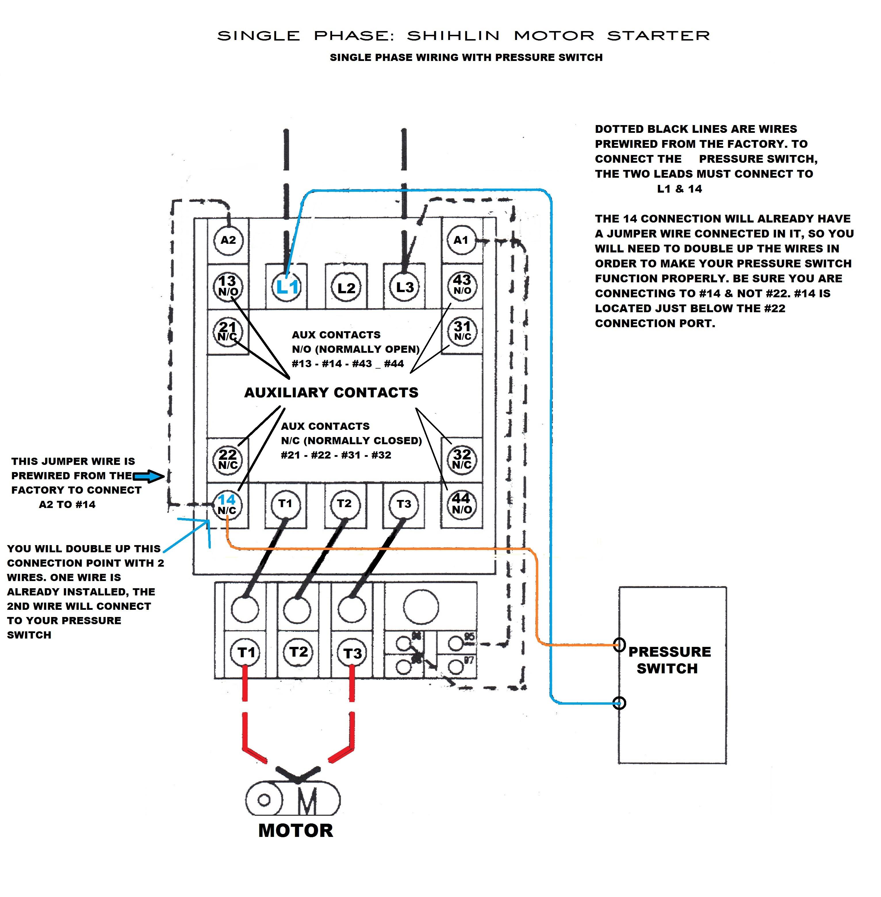 Jumper Cable Diagram Fancy Square D Pressure Switch Wiring Diagram 98 Nema L14 30 Of Jumper Cable Diagram