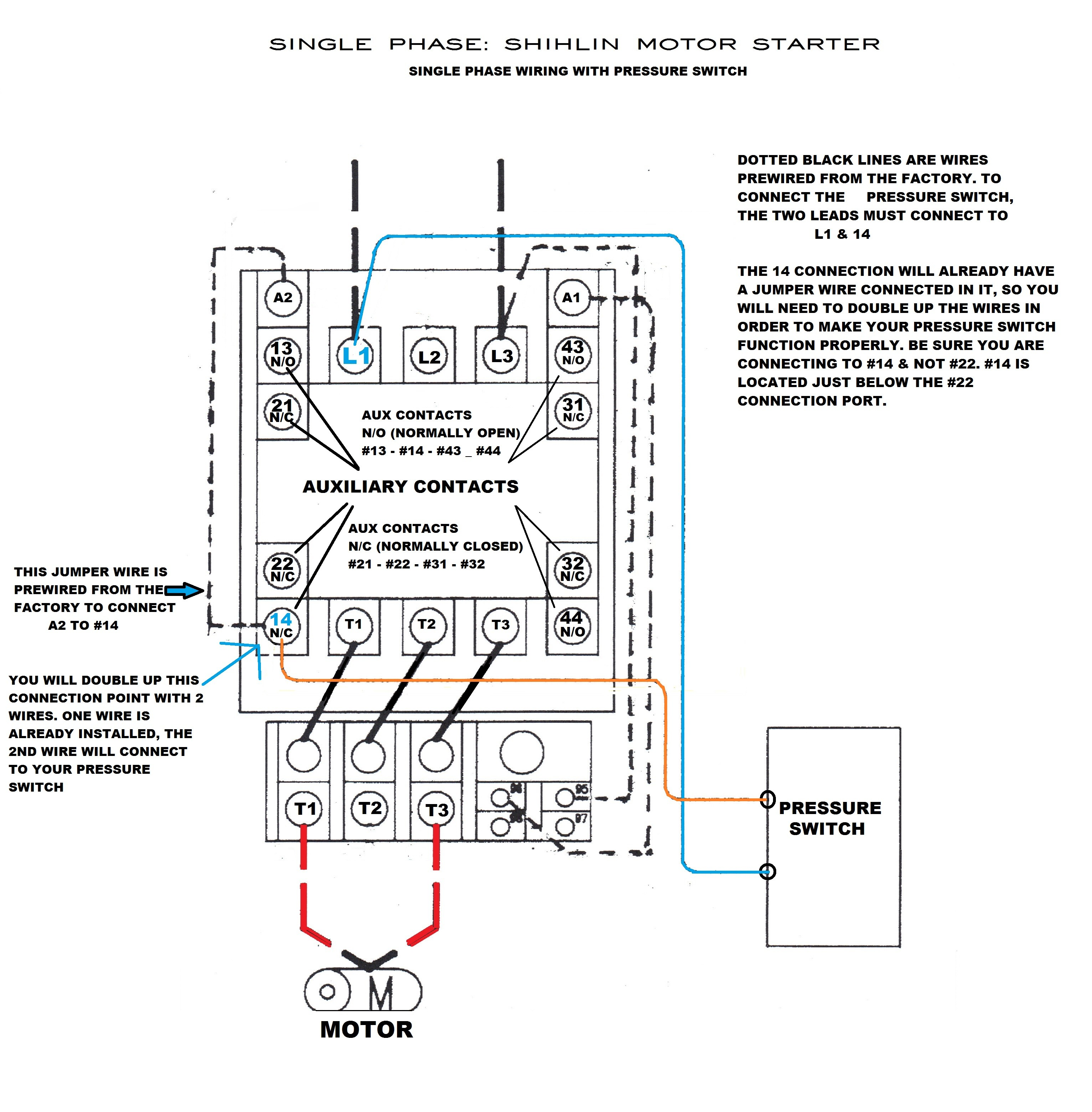 Hospital Grade Receptacle Wiring Diagram Valid Diagrams