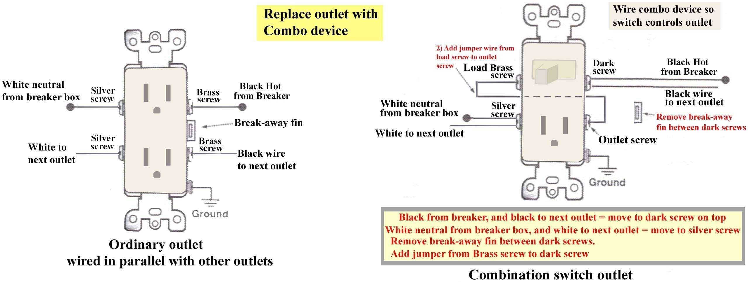 Jumper Cable Diagram Fancy Square D Pressure Switch Wiring