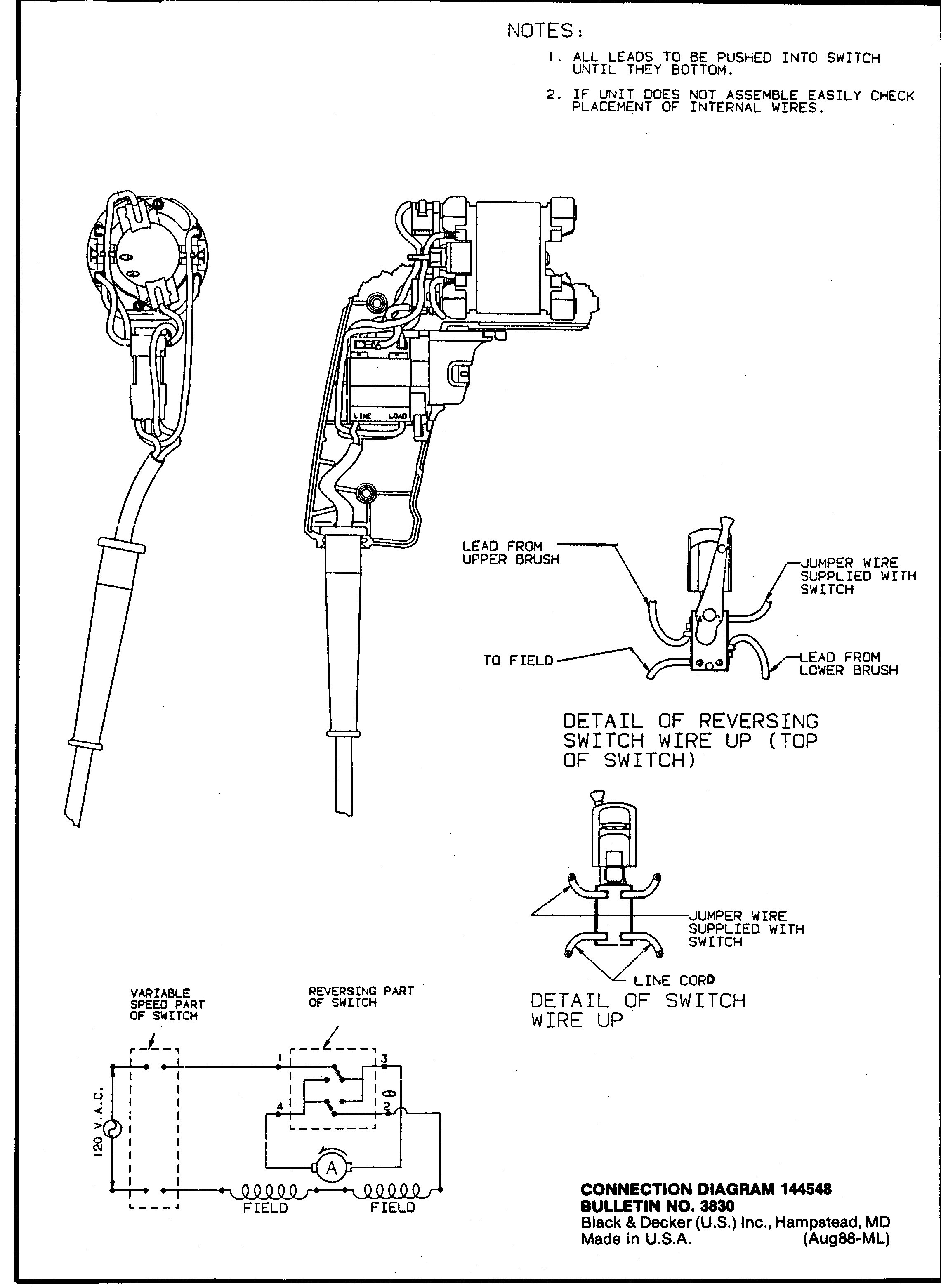 Jumper Cable Diagram New Marathon Electric Motor Wiring Diagram Hbphelp Of Jumper Cable Diagram