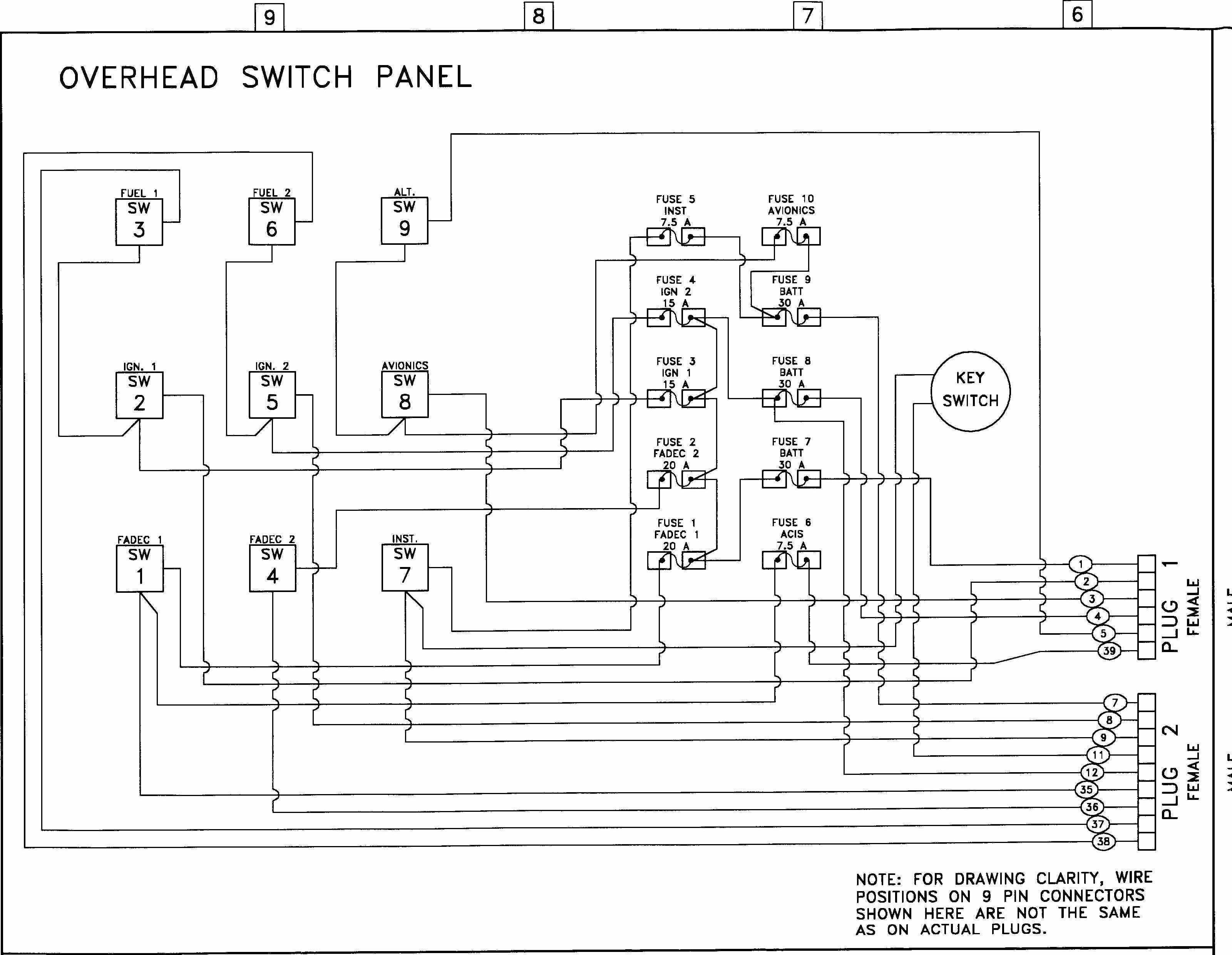 jumper wiring diagram auto electrical wiring diagram u2022 rh softwarekart co Electrical Schematics Symbols and Meaning Simple Electrical Schematic