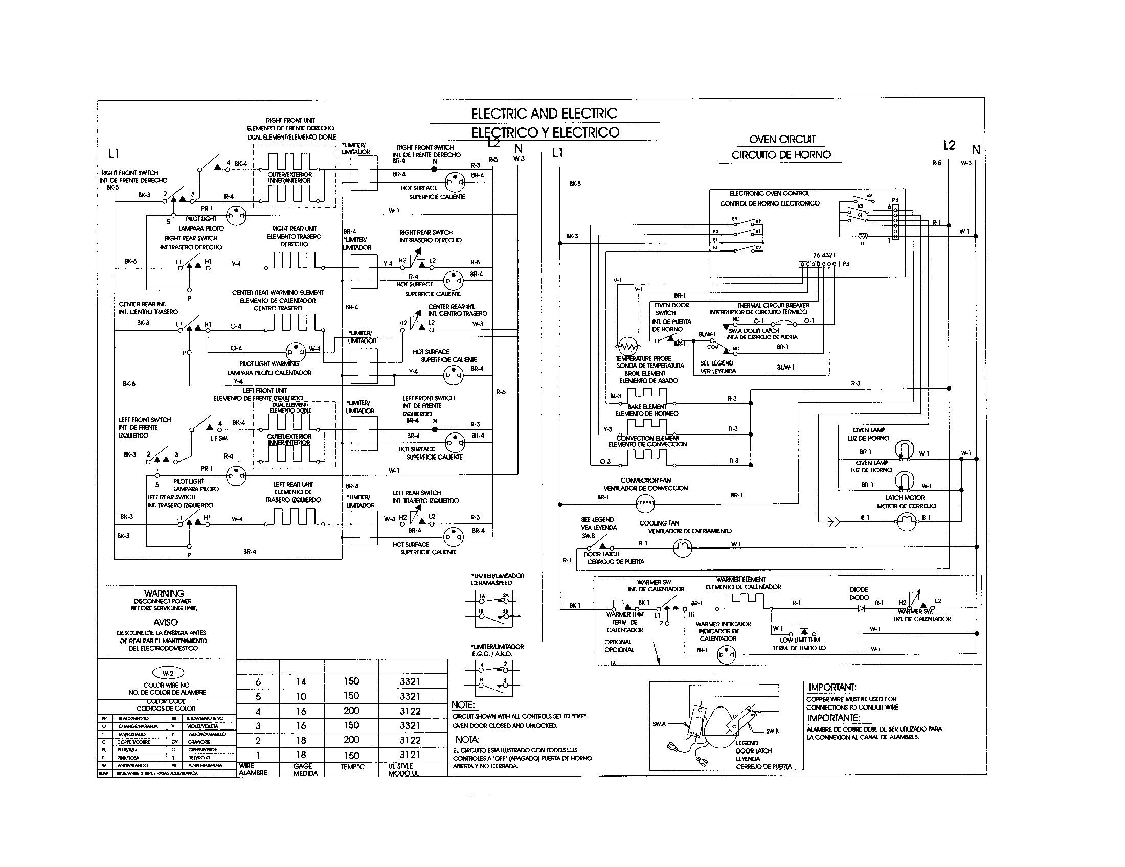 Kenmore Dishwasher Wiring Diagram Kenmore Oven Wiring Diagram and Elite Refrigerator