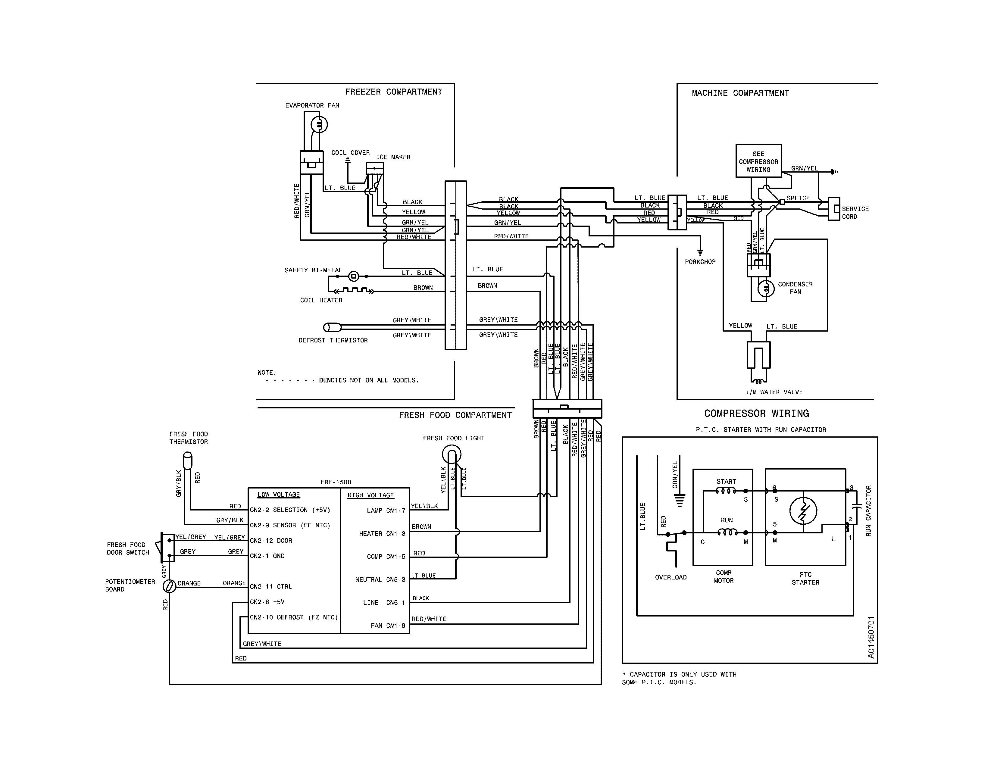 Kenmore Dishwasher Wiring Diagram R to Kenmore Refrigerator Wiring Diagram B2network Of Kenmore Dishwasher Wiring Diagram
