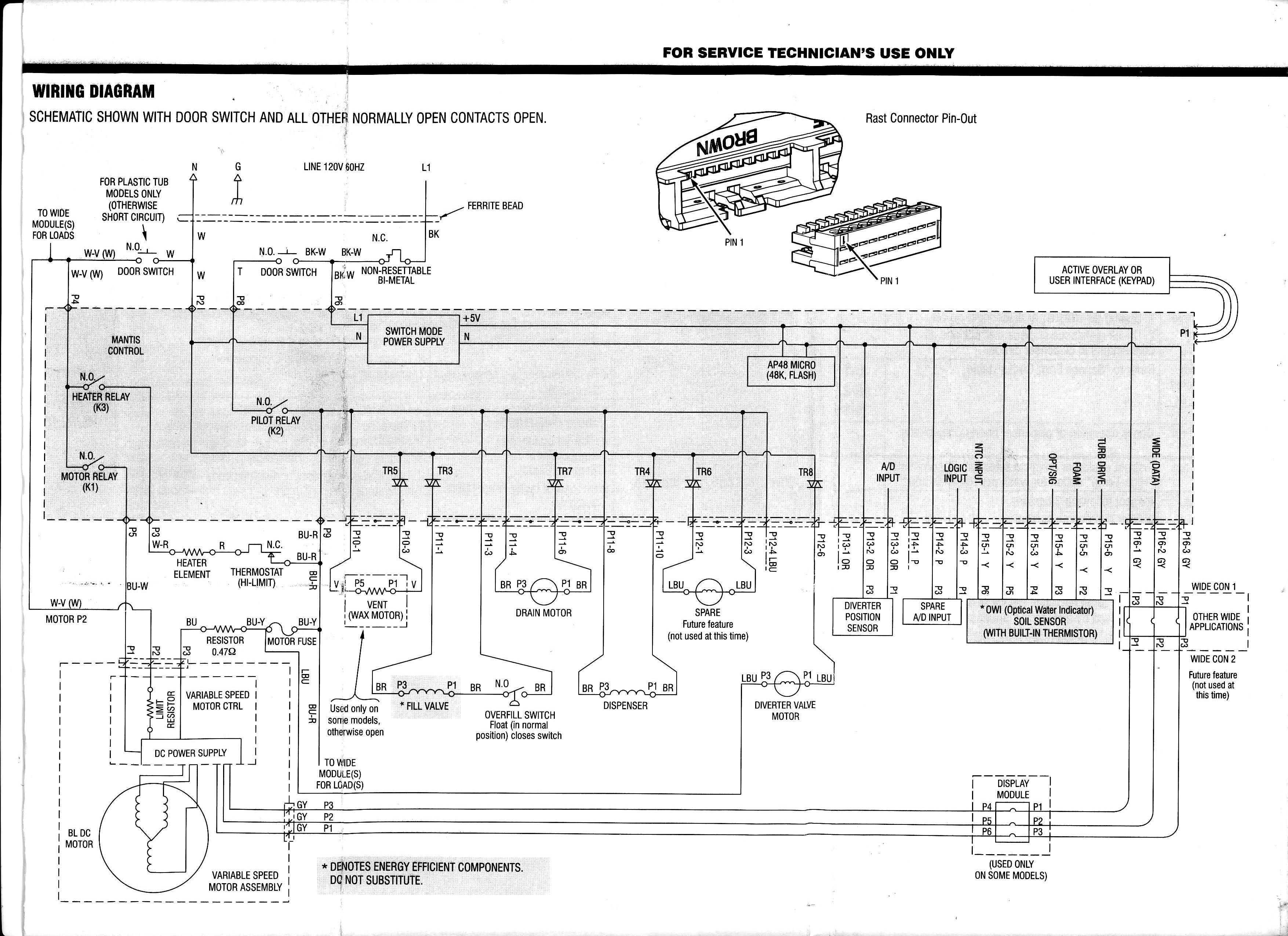 Kenmore Dishwasher Wiring Diagram Unique International 4700 Wiring Diagram Pdf Diagram Of Kenmore Dishwasher Wiring Diagram